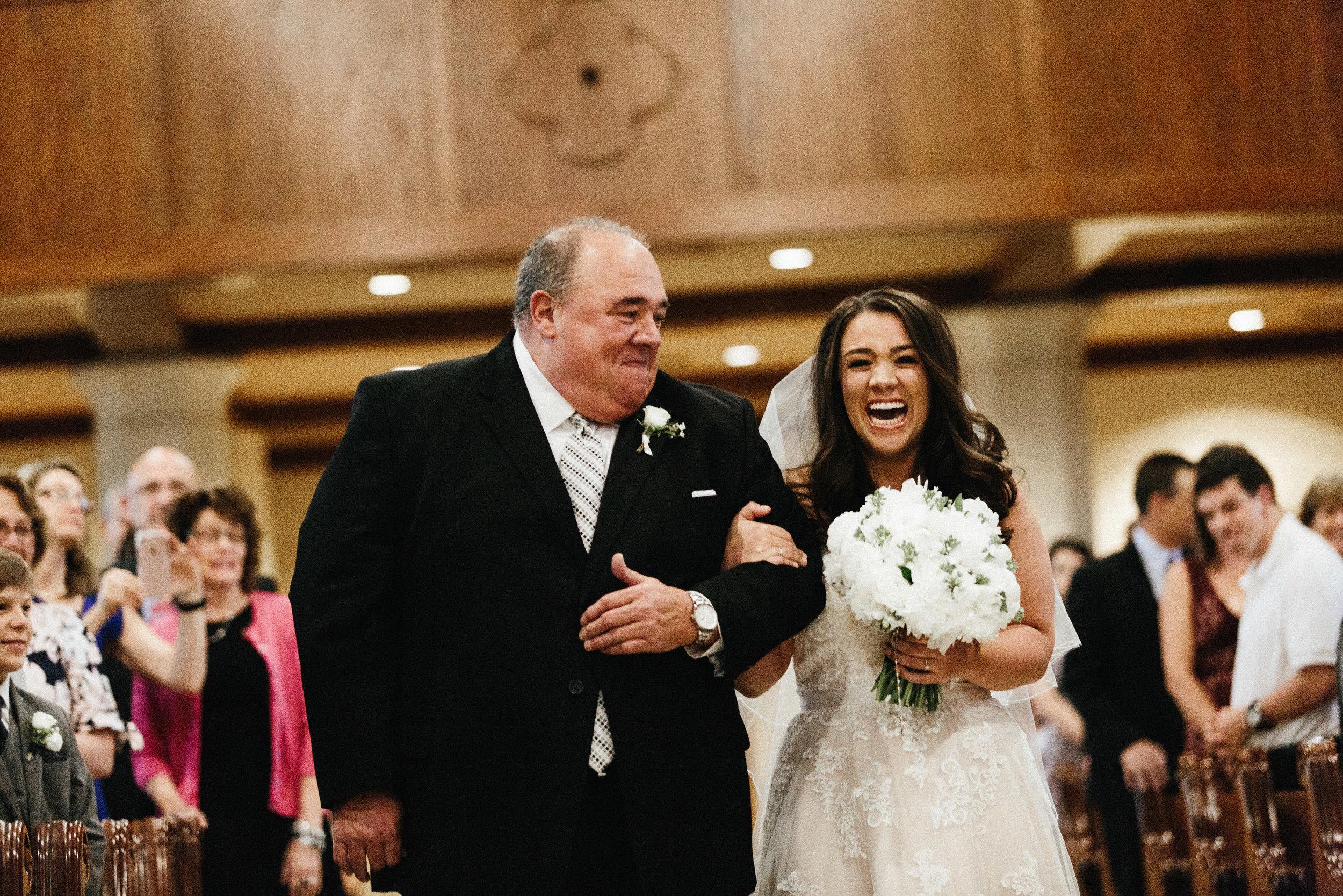 roswell_st_peter_chanel_catholic_avalon_hotel_alpharetta_wedding-1441.jpg