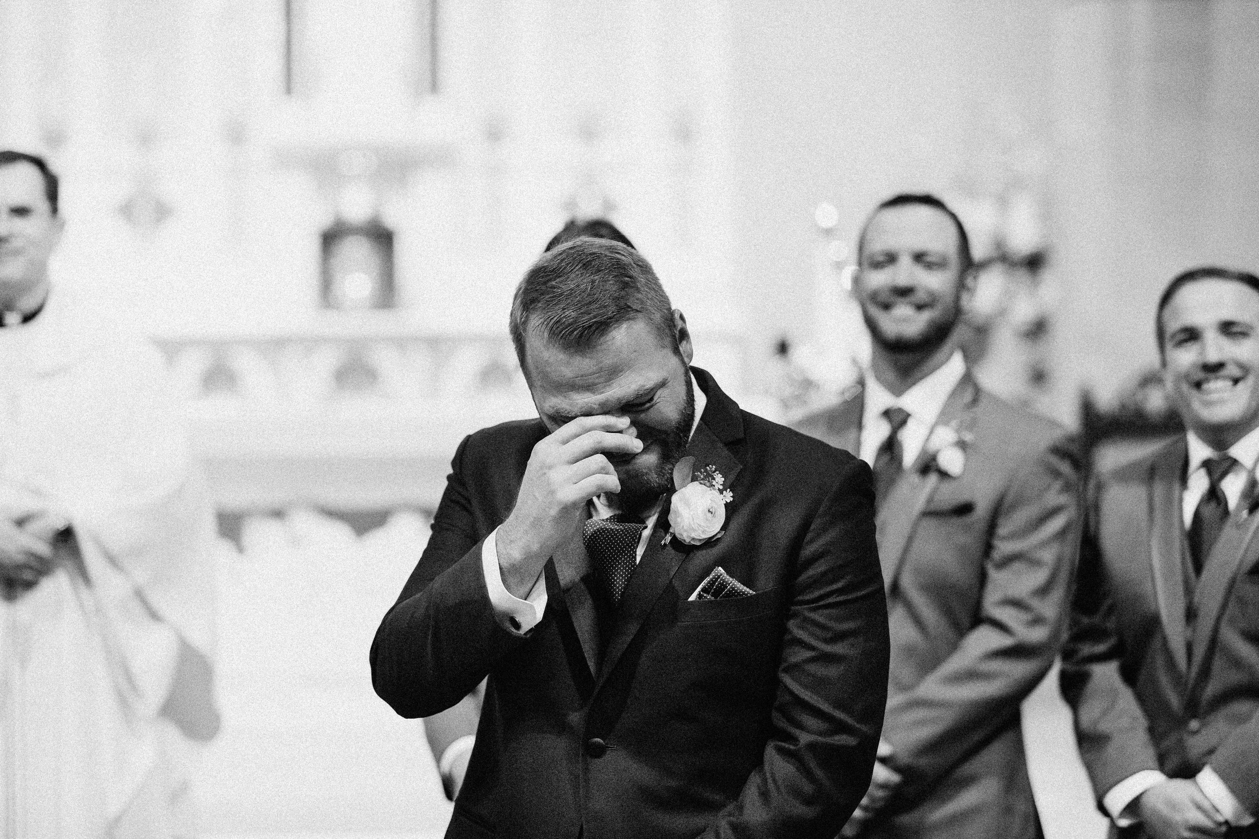 roswell_st_peter_chanel_catholic_avalon_hotel_alpharetta_wedding-1443.jpg