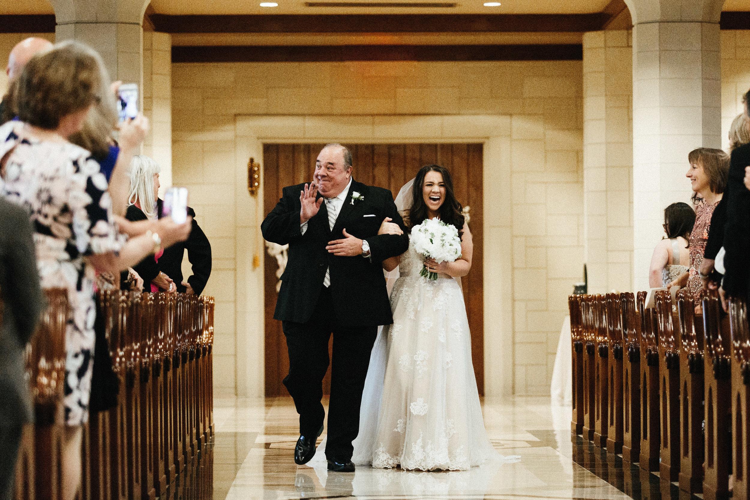 roswell_st_peter_chanel_catholic_avalon_hotel_alpharetta_wedding-1437.jpg