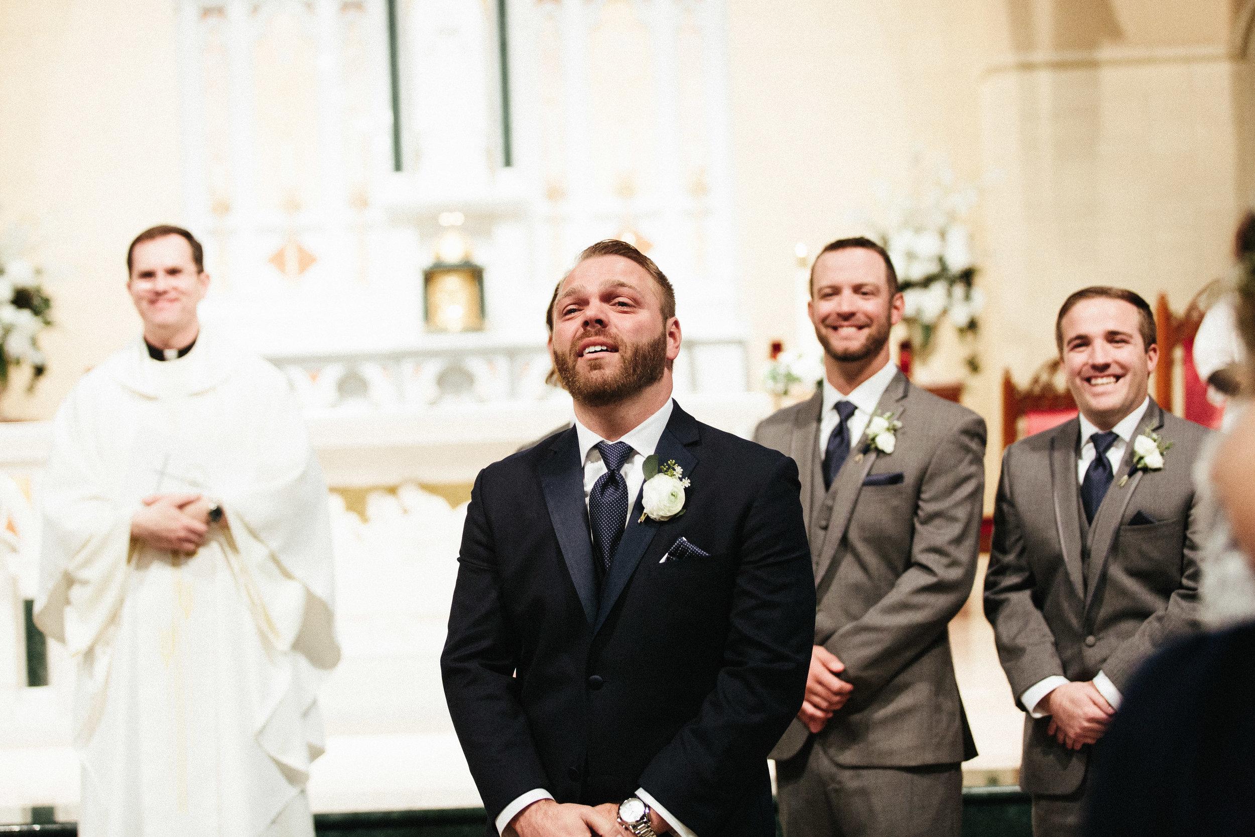 roswell_st_peter_chanel_catholic_avalon_hotel_alpharetta_wedding-1445.jpg
