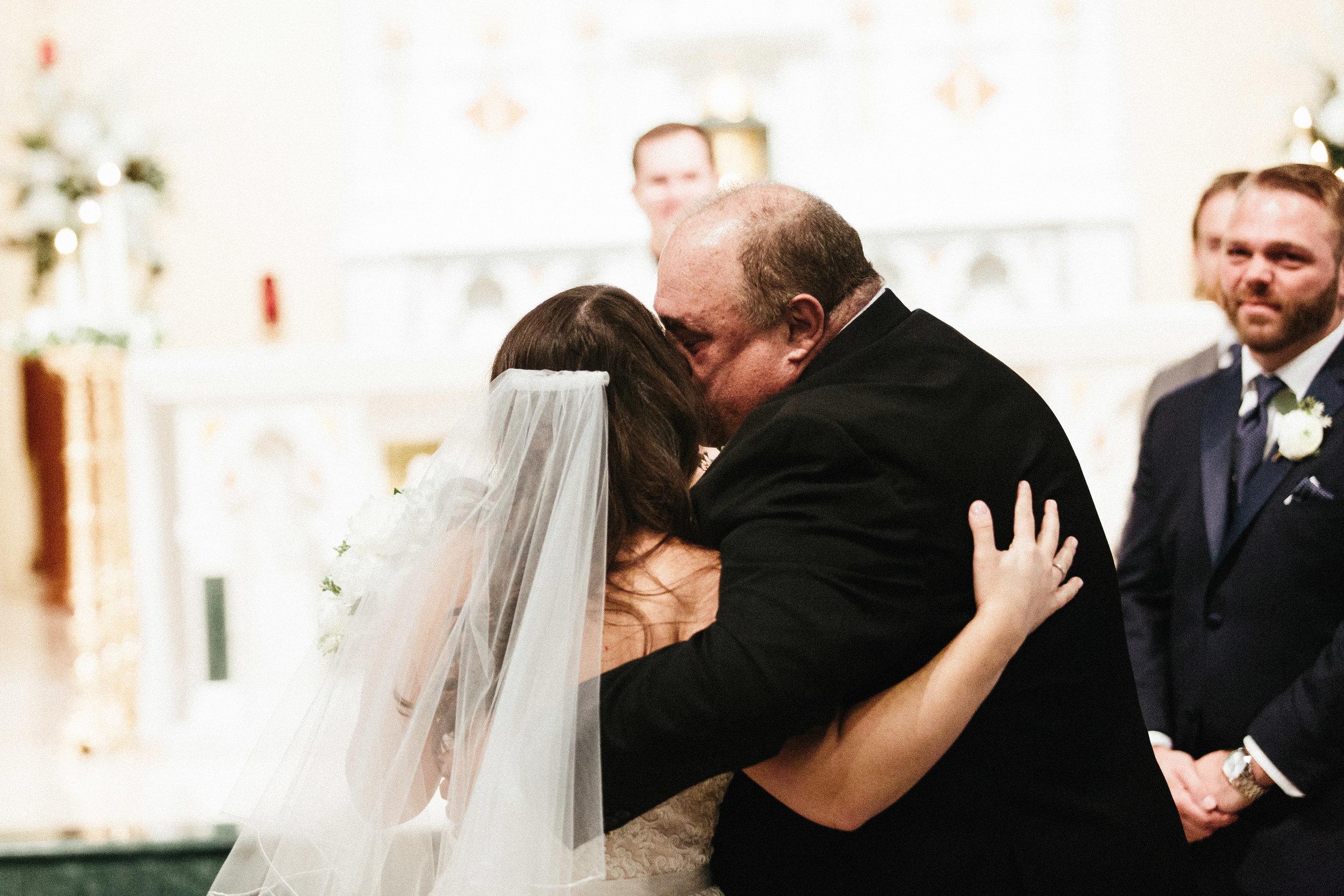 roswell_st_peter_chanel_catholic_avalon_hotel_alpharetta_wedding-1449.jpg