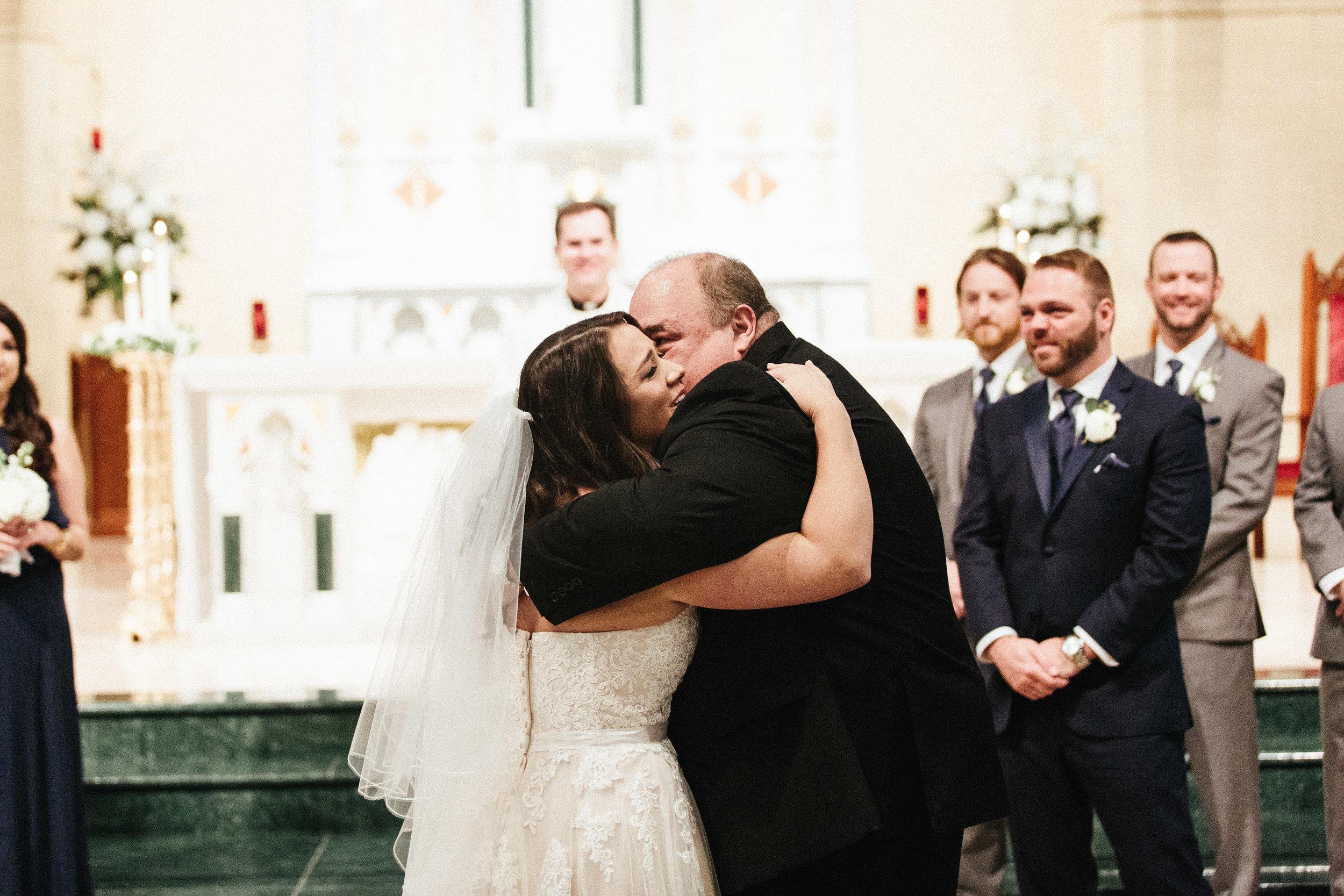 roswell_st_peter_chanel_catholic_avalon_hotel_alpharetta_wedding-1448.jpg