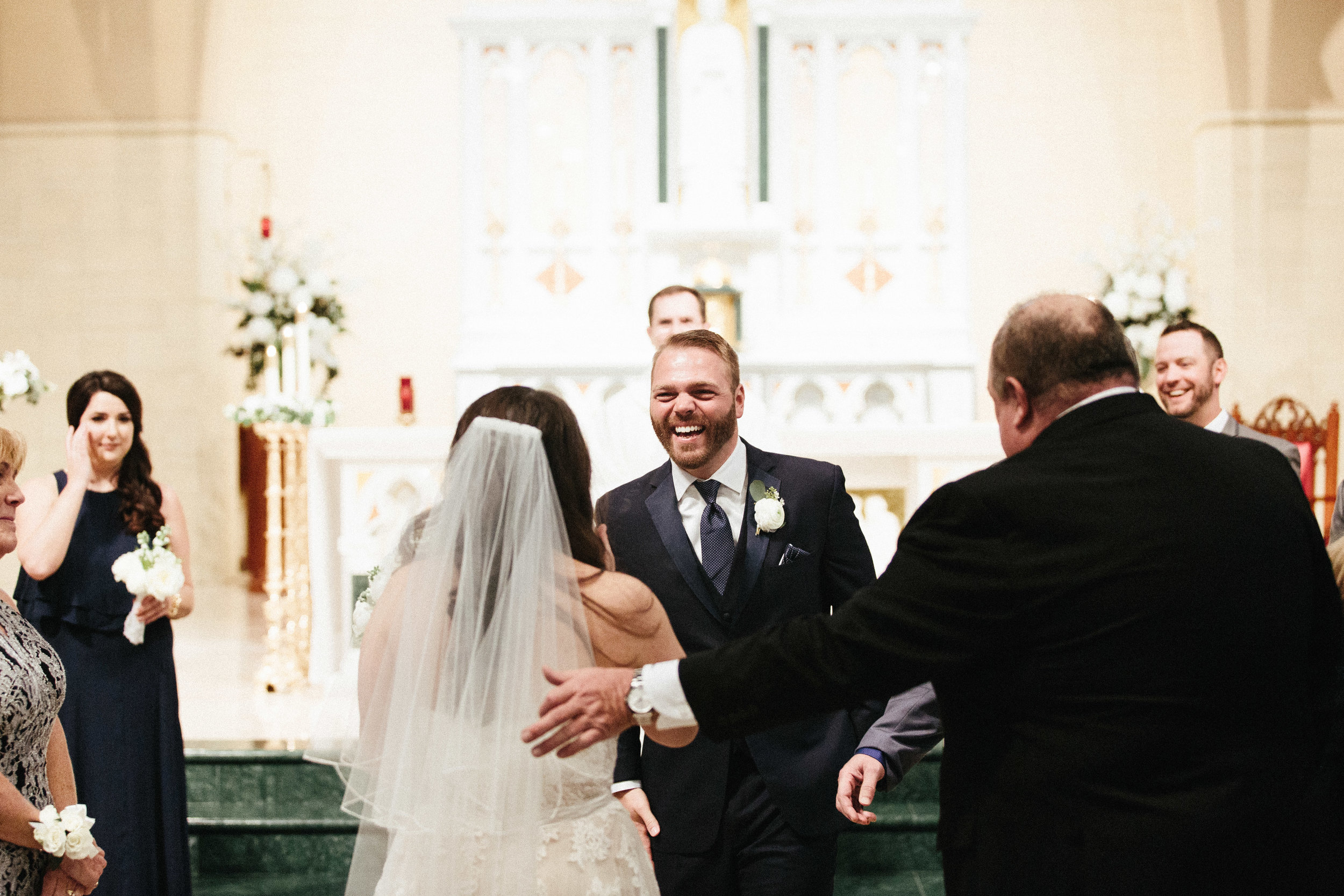 roswell_st_peter_chanel_catholic_avalon_hotel_alpharetta_wedding-1455.jpg