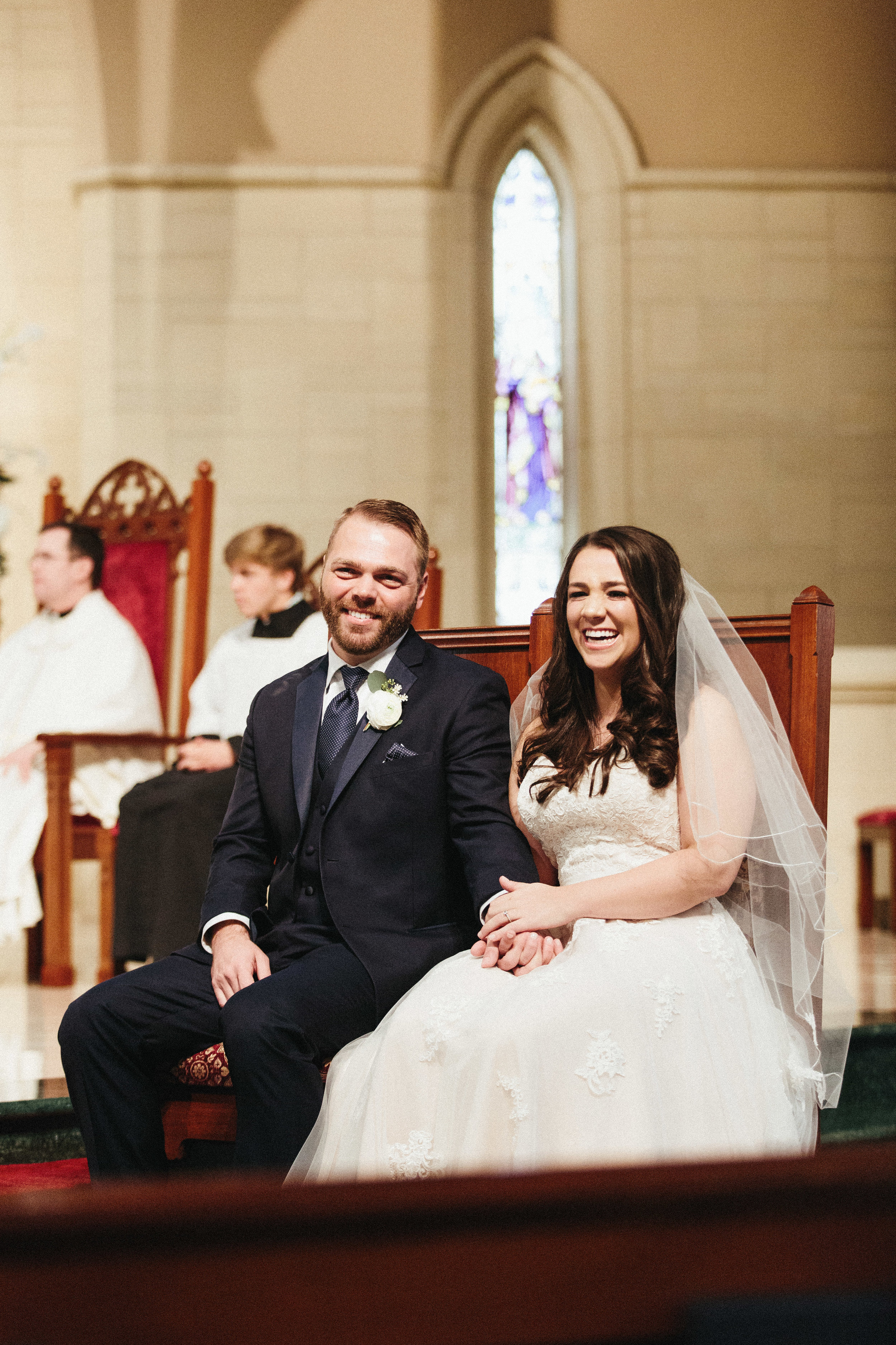 roswell_st_peter_chanel_catholic_avalon_hotel_alpharetta_wedding-1468.jpg
