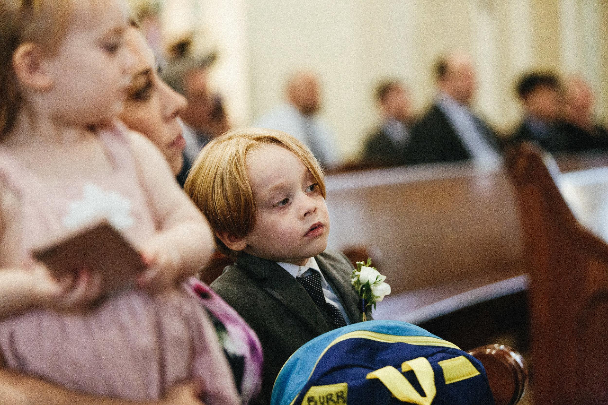 roswell_st_peter_chanel_catholic_avalon_hotel_alpharetta_wedding-1473.jpg