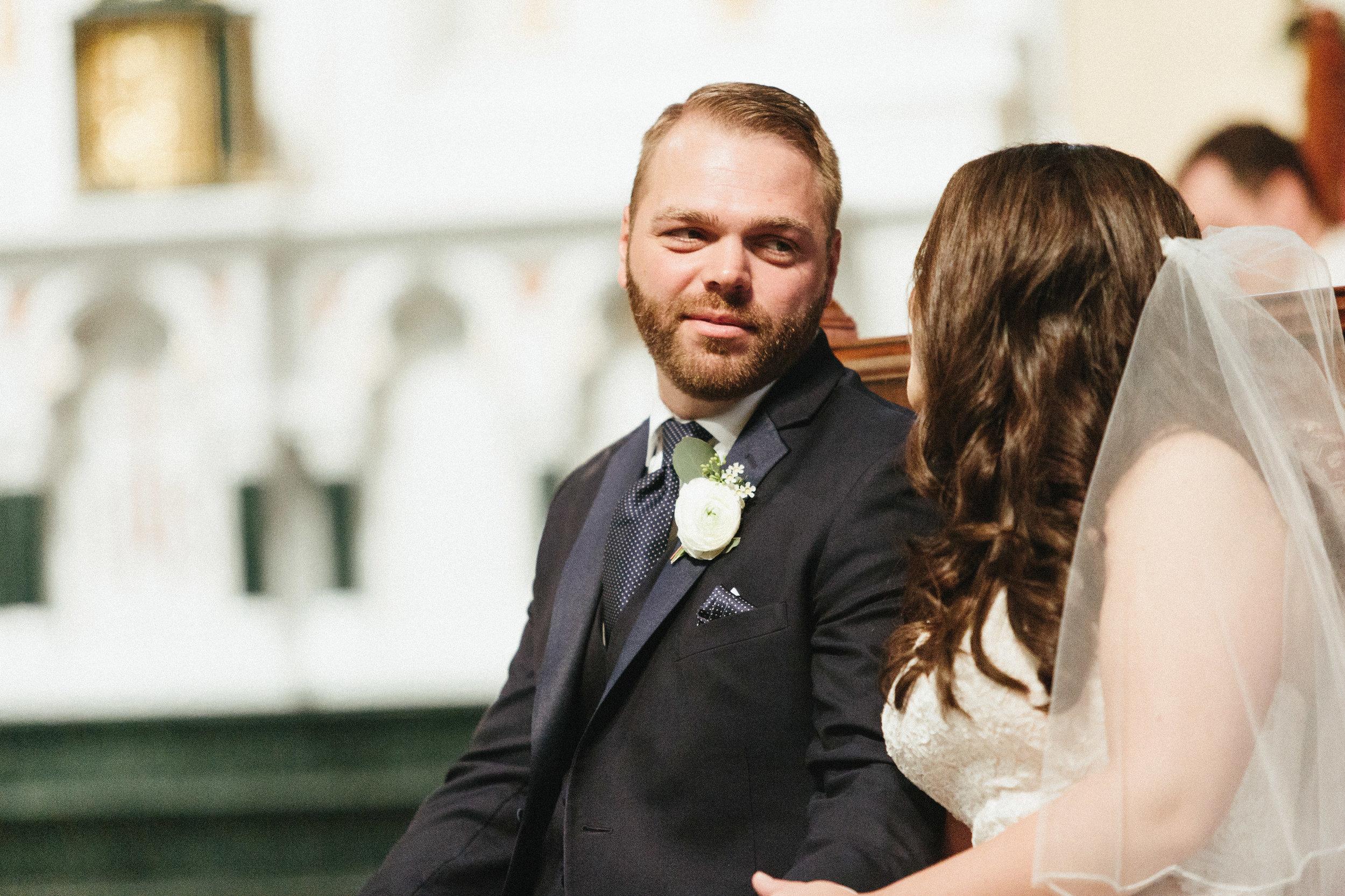 roswell_st_peter_chanel_catholic_avalon_hotel_alpharetta_wedding-1480.jpg