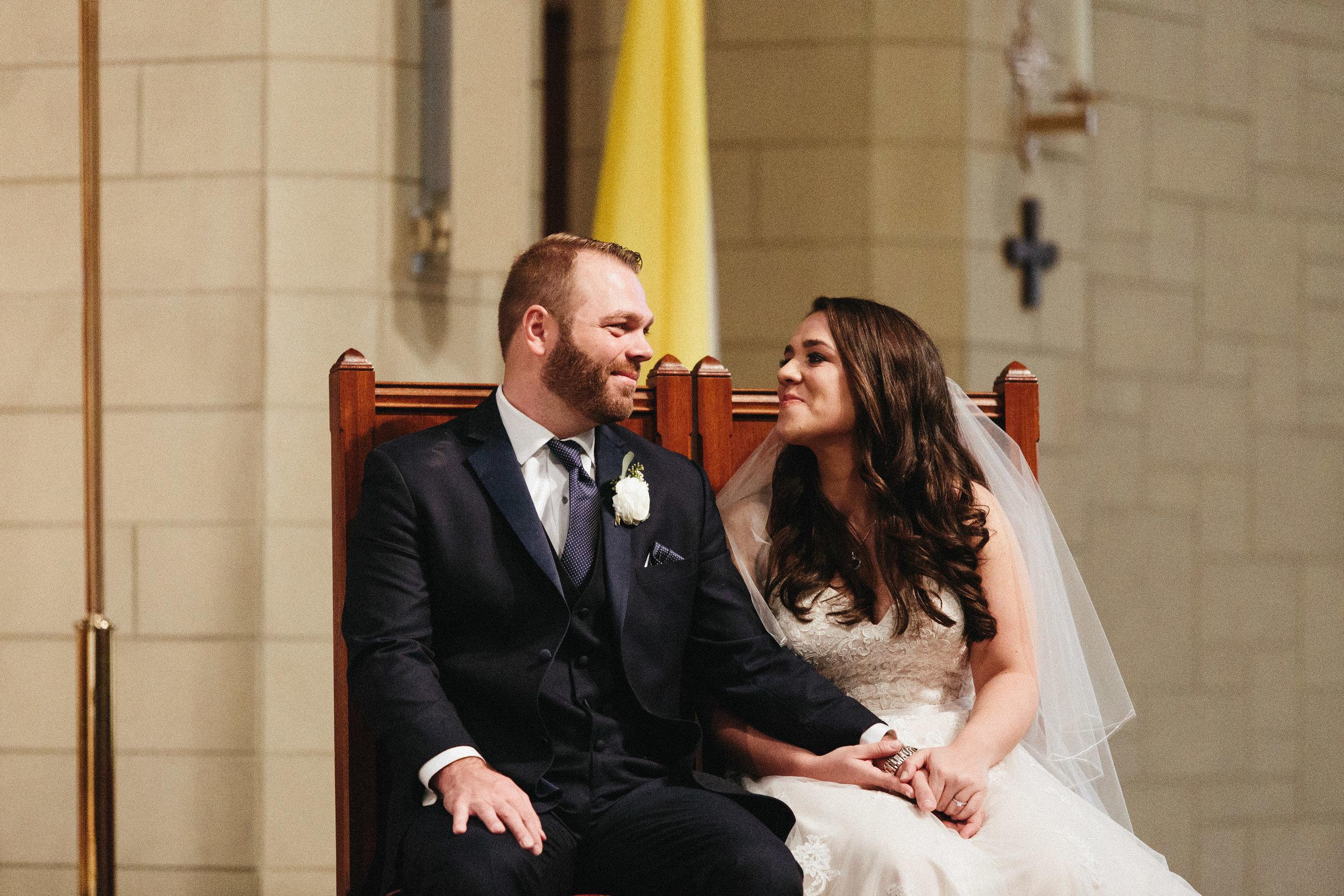 roswell_st_peter_chanel_catholic_avalon_hotel_alpharetta_wedding-1502.jpg