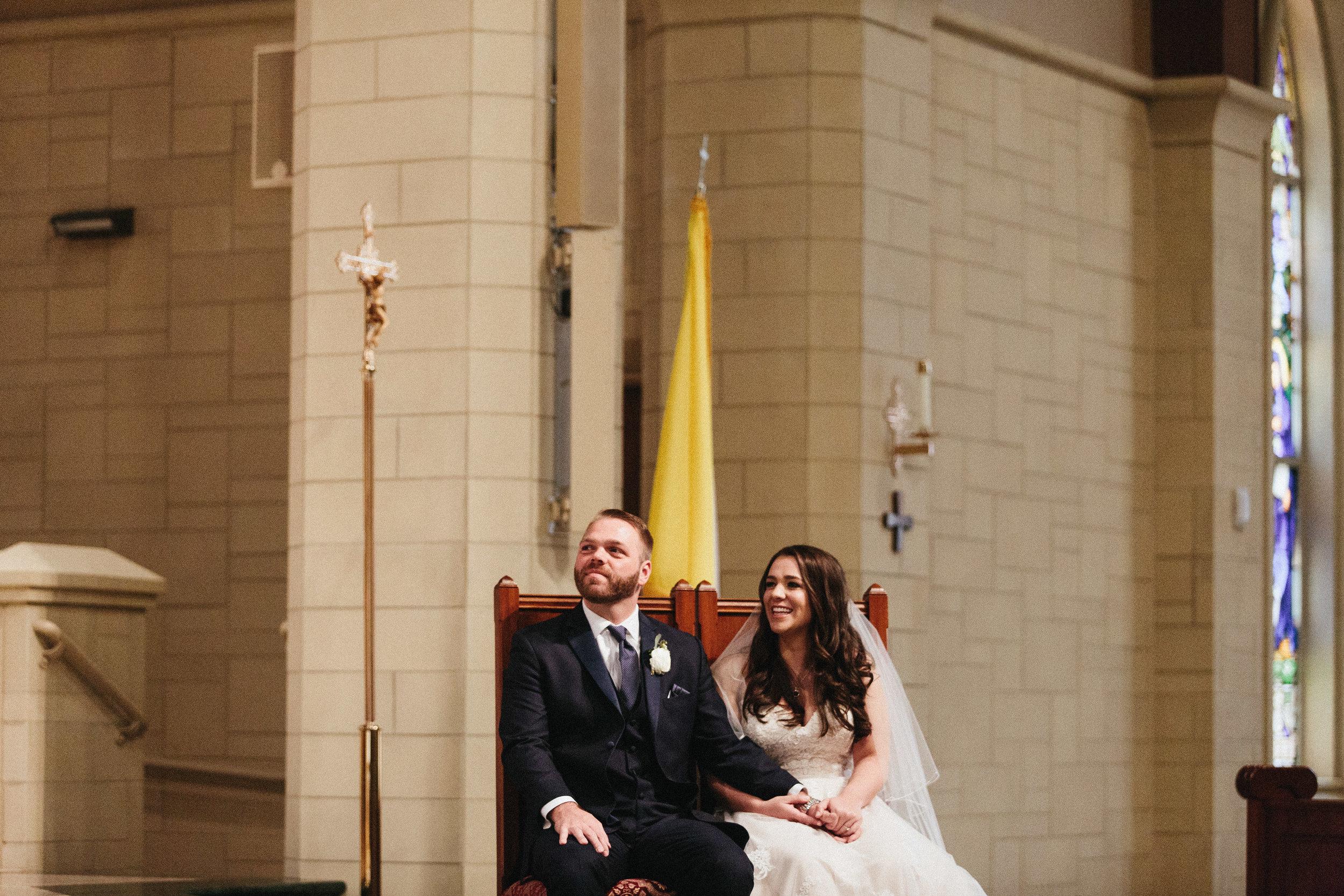 roswell_st_peter_chanel_catholic_avalon_hotel_alpharetta_wedding-1501.jpg