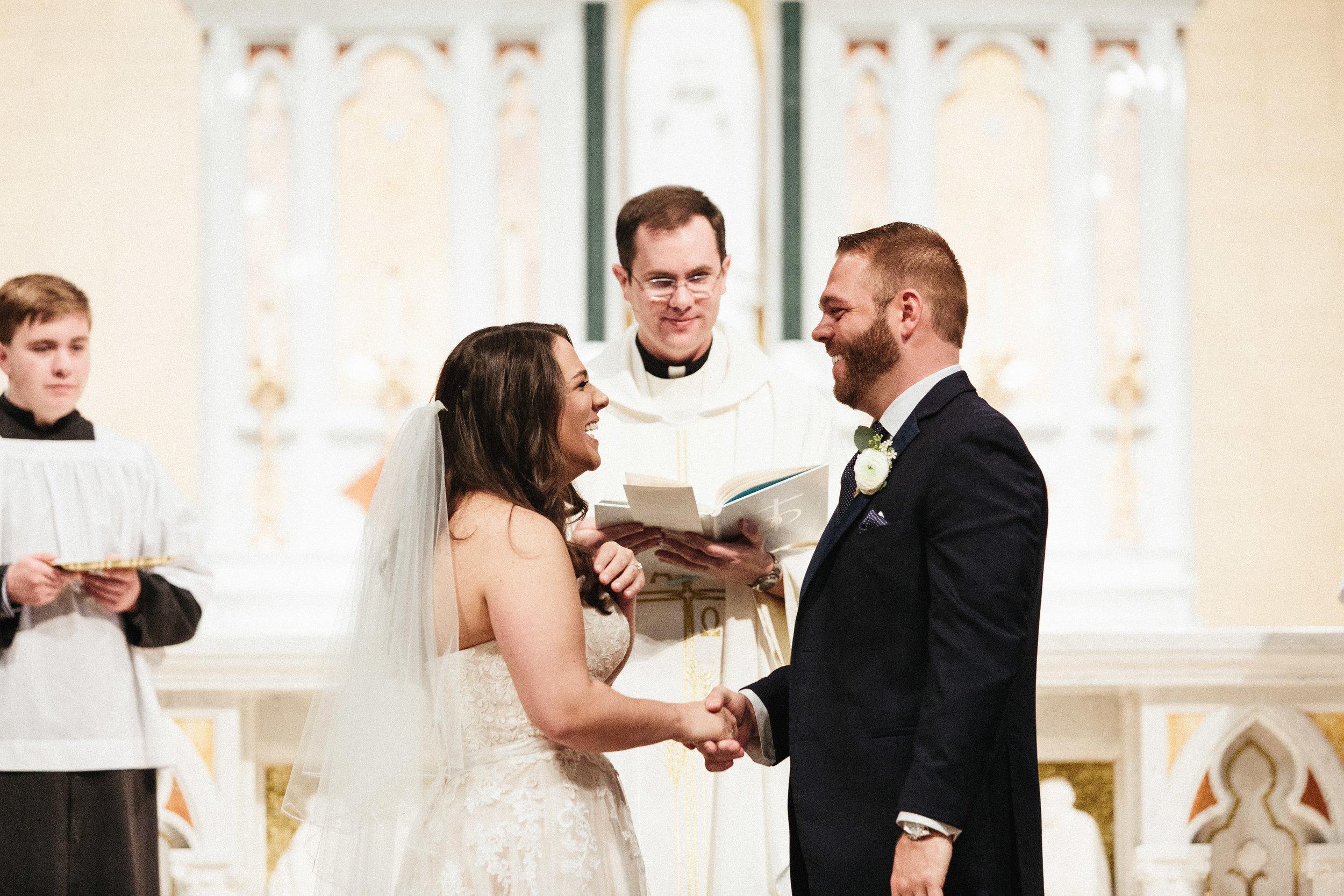 roswell_st_peter_chanel_catholic_avalon_hotel_alpharetta_wedding-1512.jpg