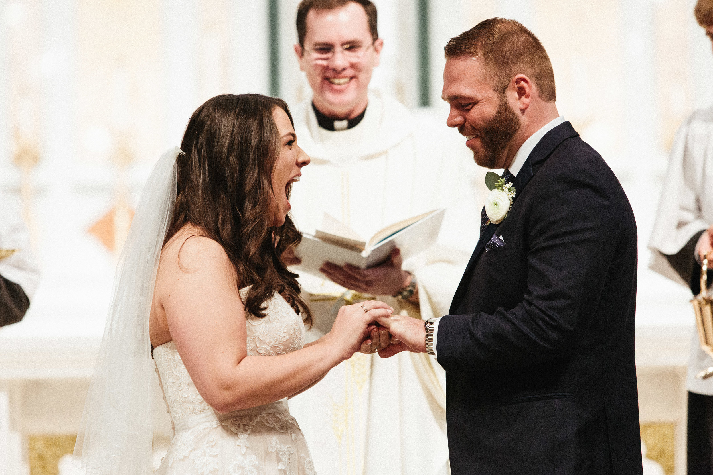 roswell_st_peter_chanel_catholic_avalon_hotel_alpharetta_wedding-1528.jpg