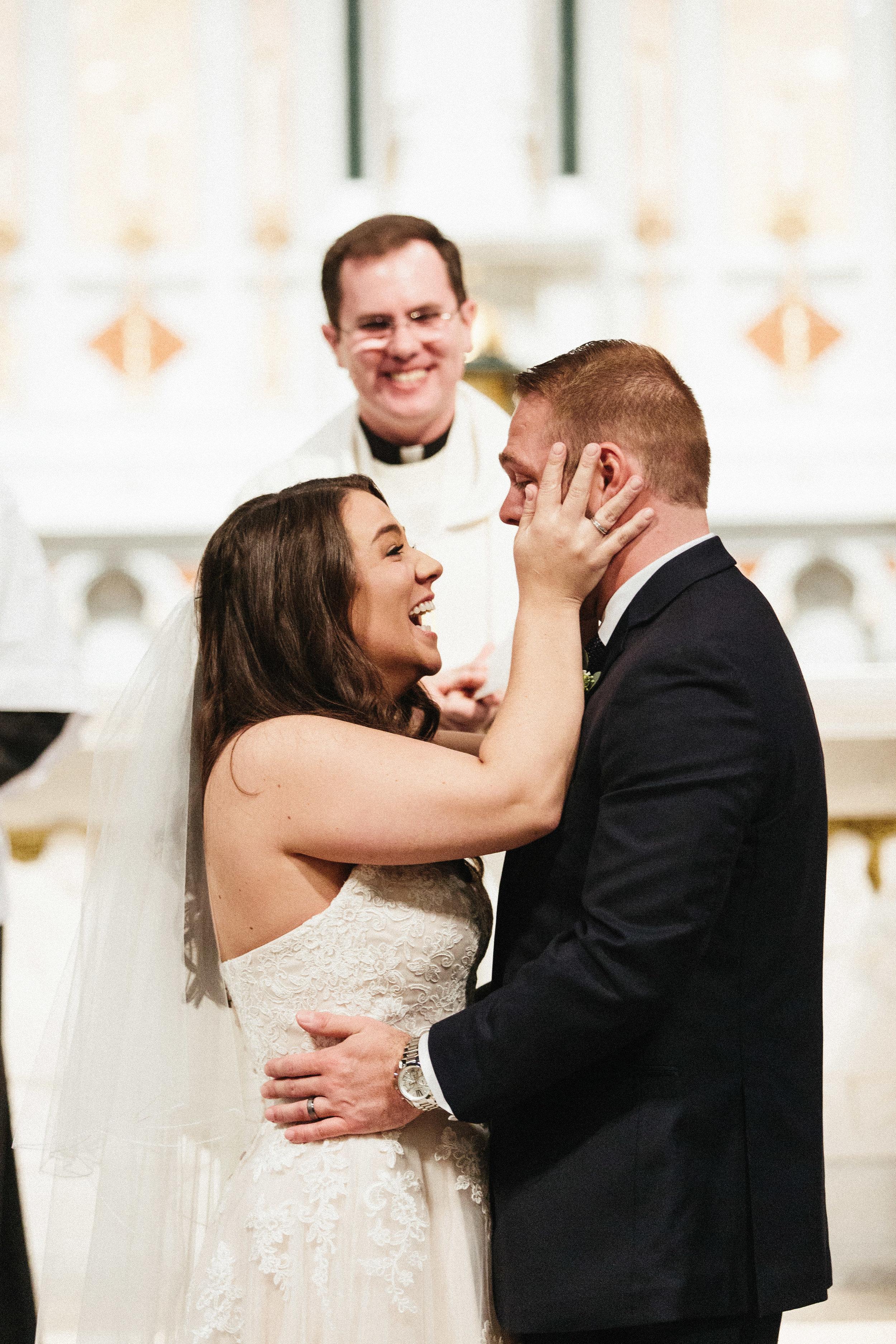 roswell_st_peter_chanel_catholic_avalon_hotel_alpharetta_wedding-1543.jpg