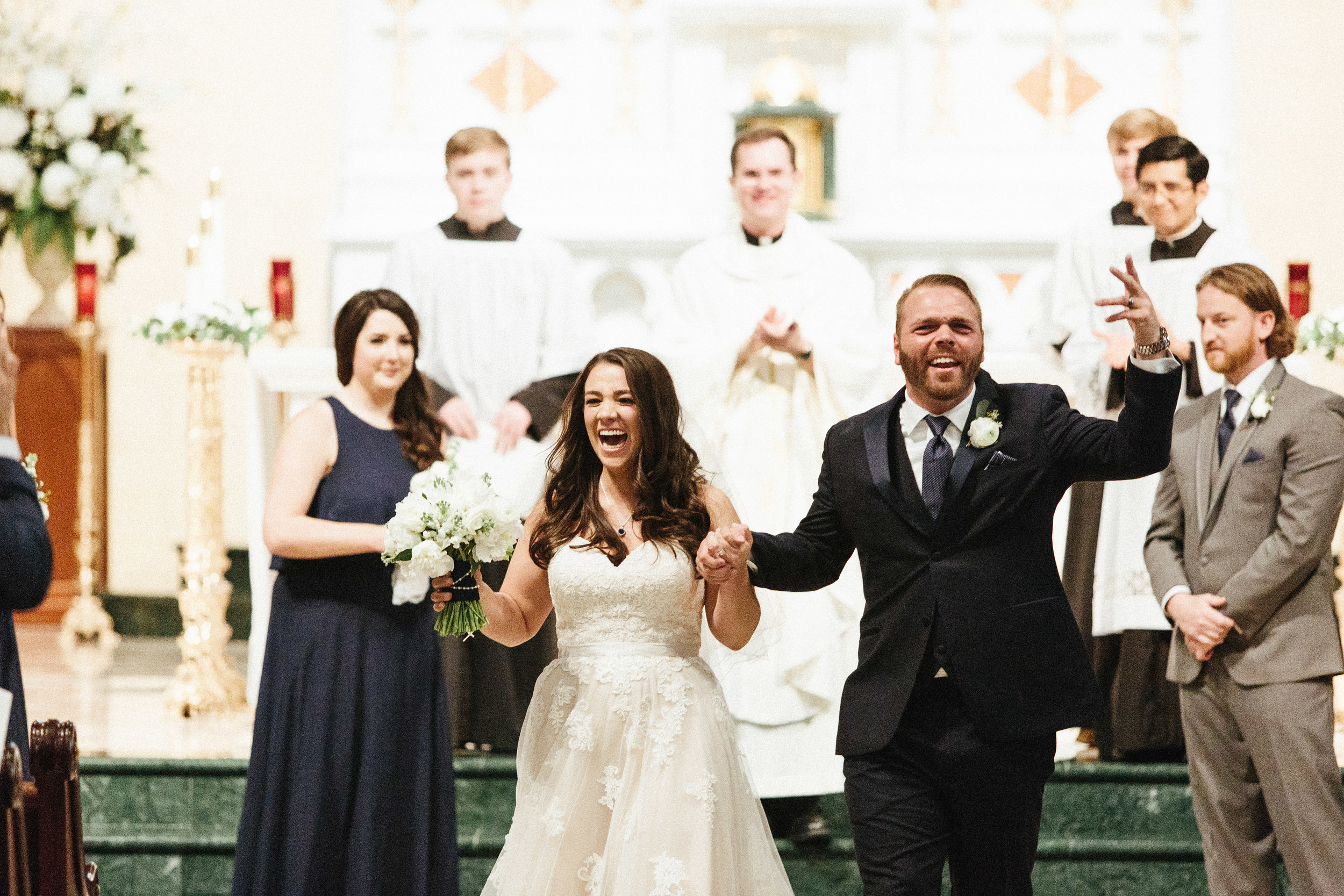 roswell_st_peter_chanel_catholic_avalon_hotel_alpharetta_wedding-1547.jpg