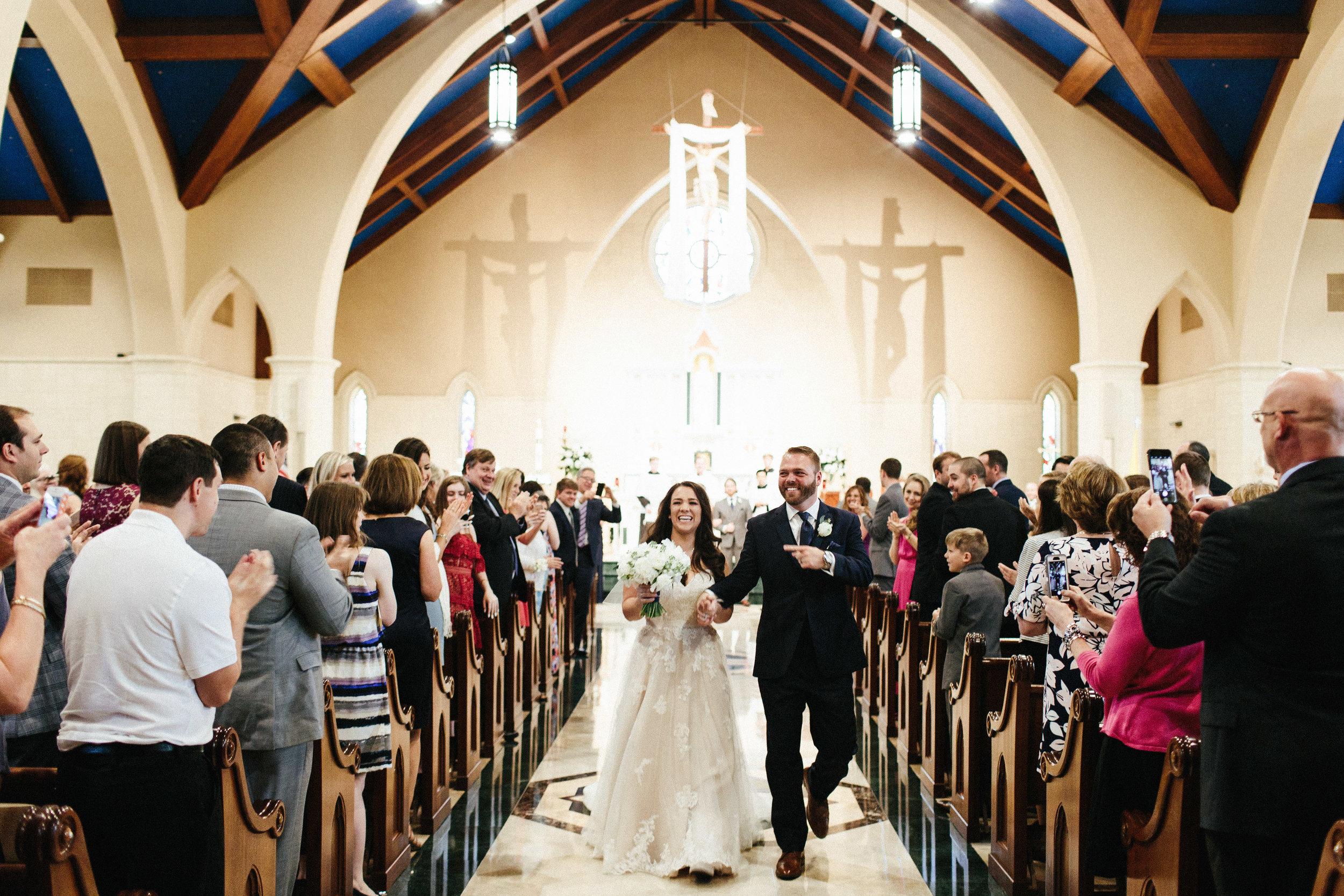 roswell_st_peter_chanel_catholic_avalon_hotel_alpharetta_wedding-1552.jpg