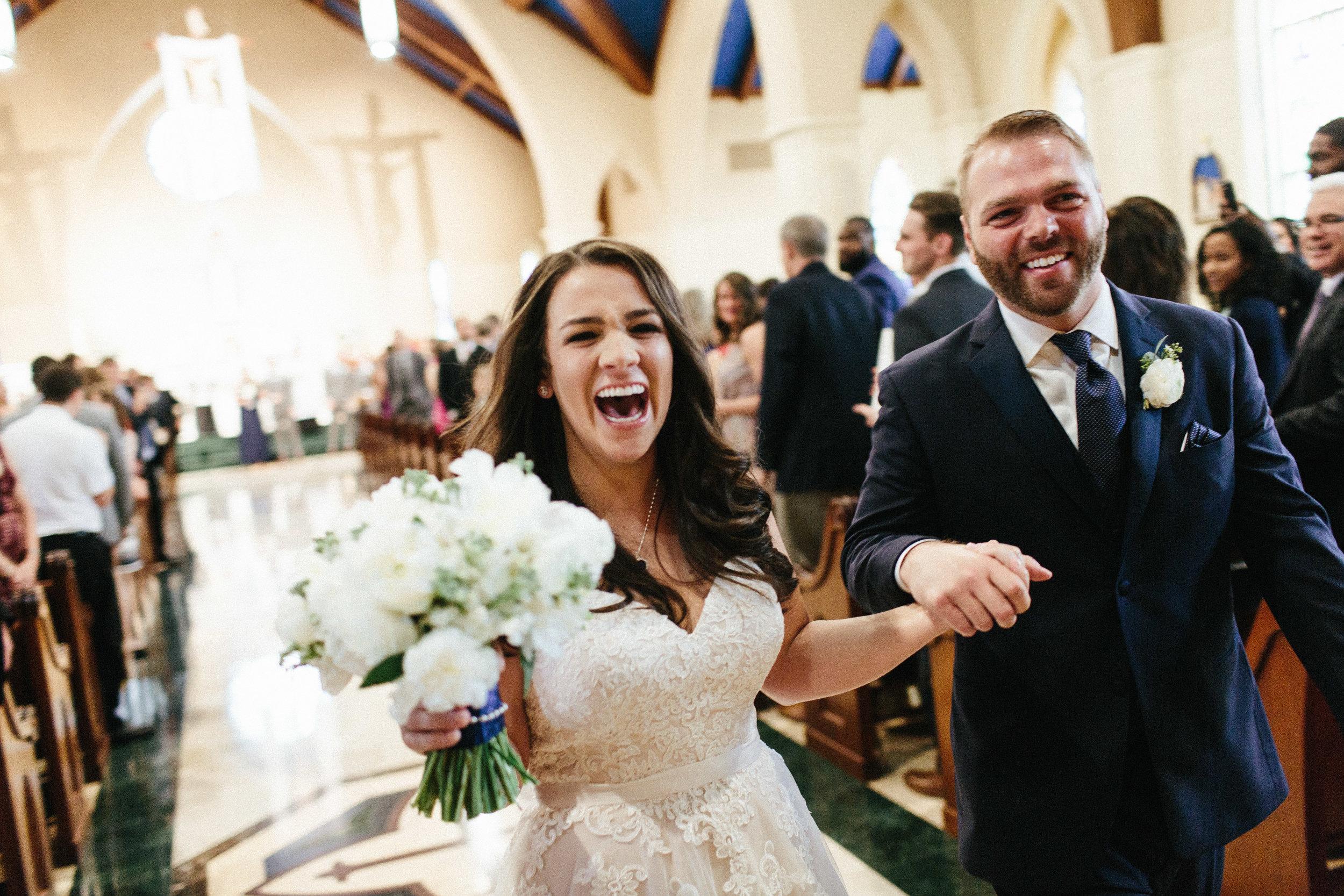 roswell_st_peter_chanel_catholic_avalon_hotel_alpharetta_wedding-1559.jpg