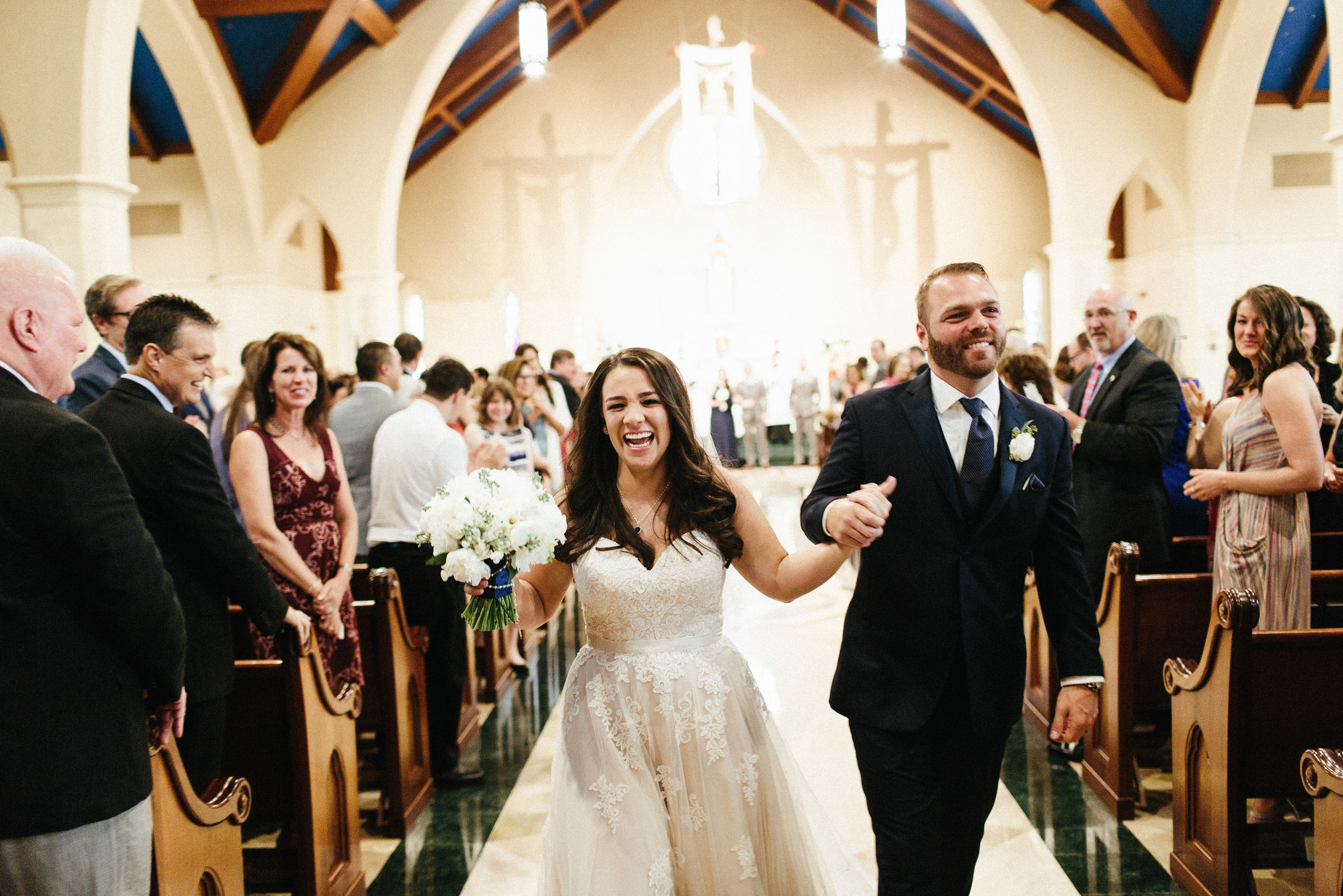 roswell_st_peter_chanel_catholic_avalon_hotel_alpharetta_wedding-1557.jpg