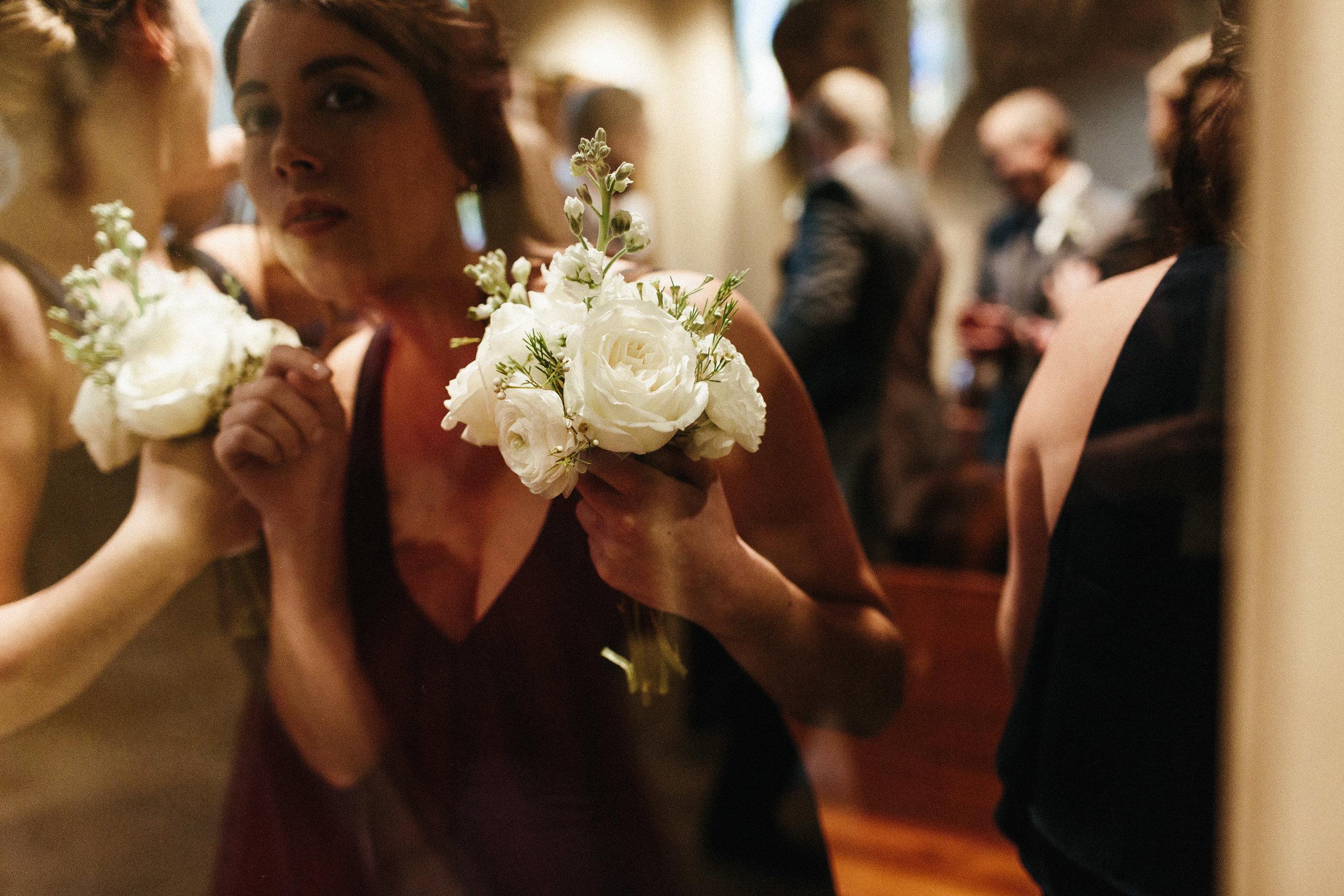 roswell_st_peter_chanel_catholic_avalon_hotel_alpharetta_wedding-1579.jpg