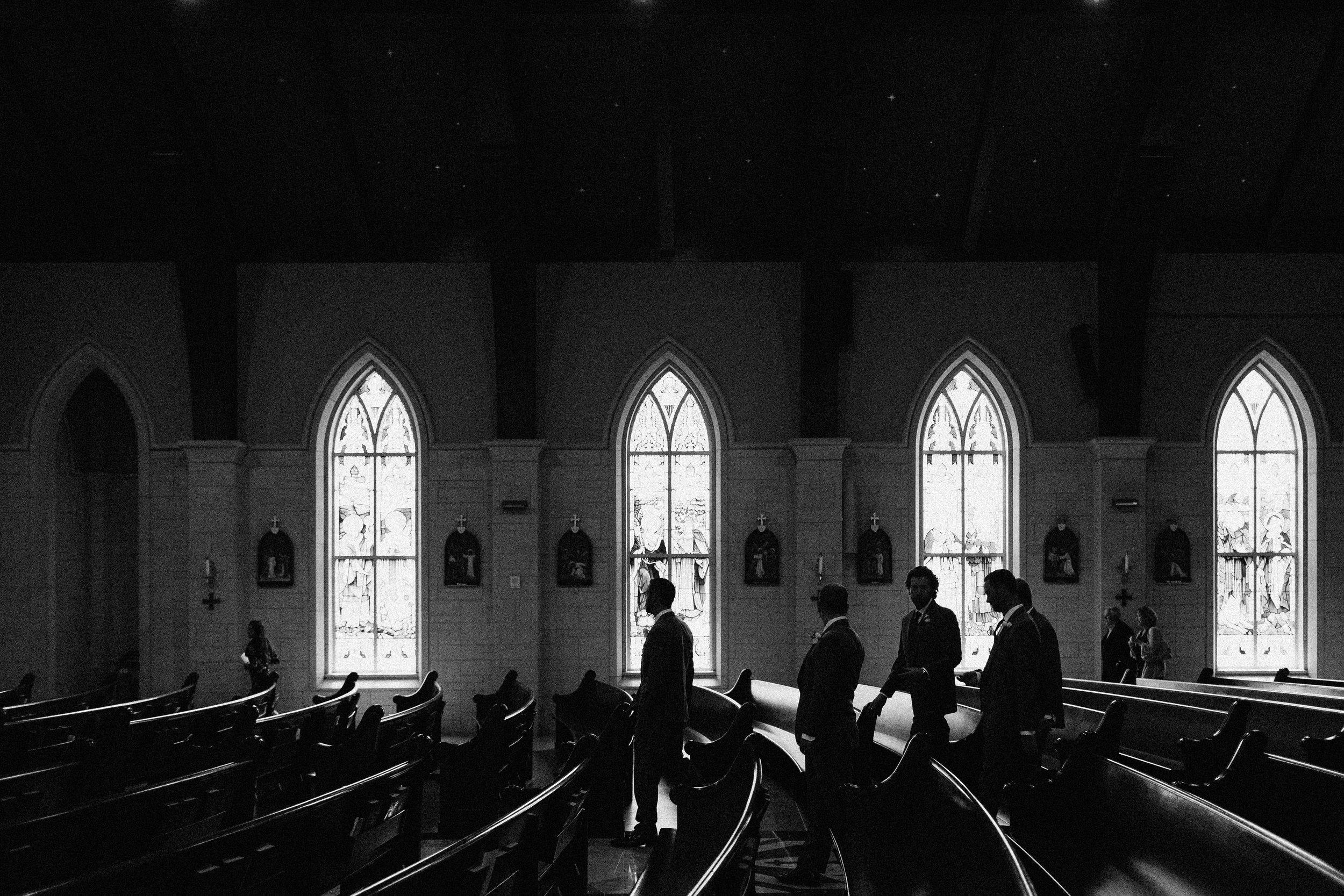 roswell_st_peter_chanel_catholic_avalon_hotel_alpharetta_wedding-1580.jpg