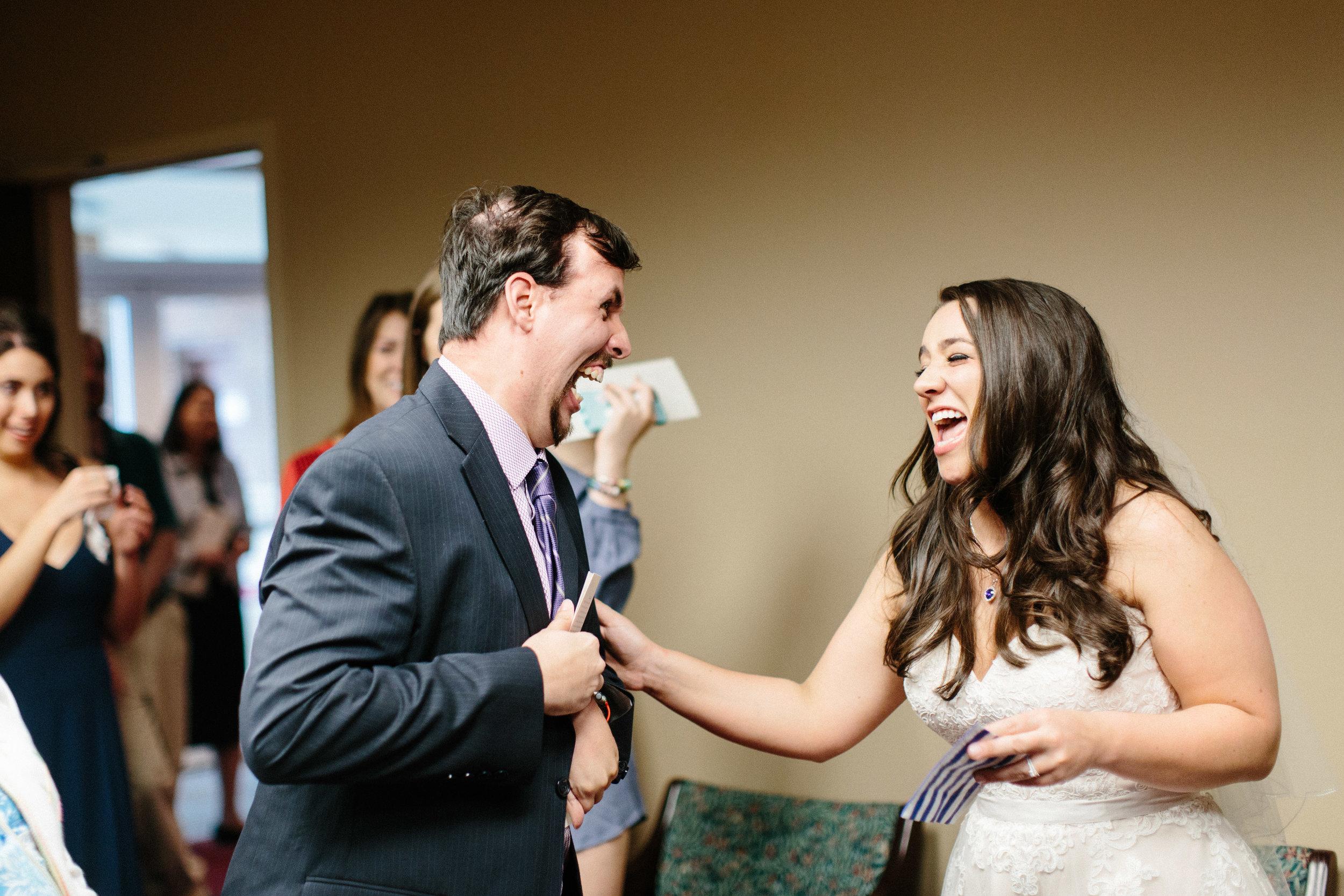roswell_st_peter_chanel_catholic_avalon_hotel_alpharetta_wedding-1658.jpg