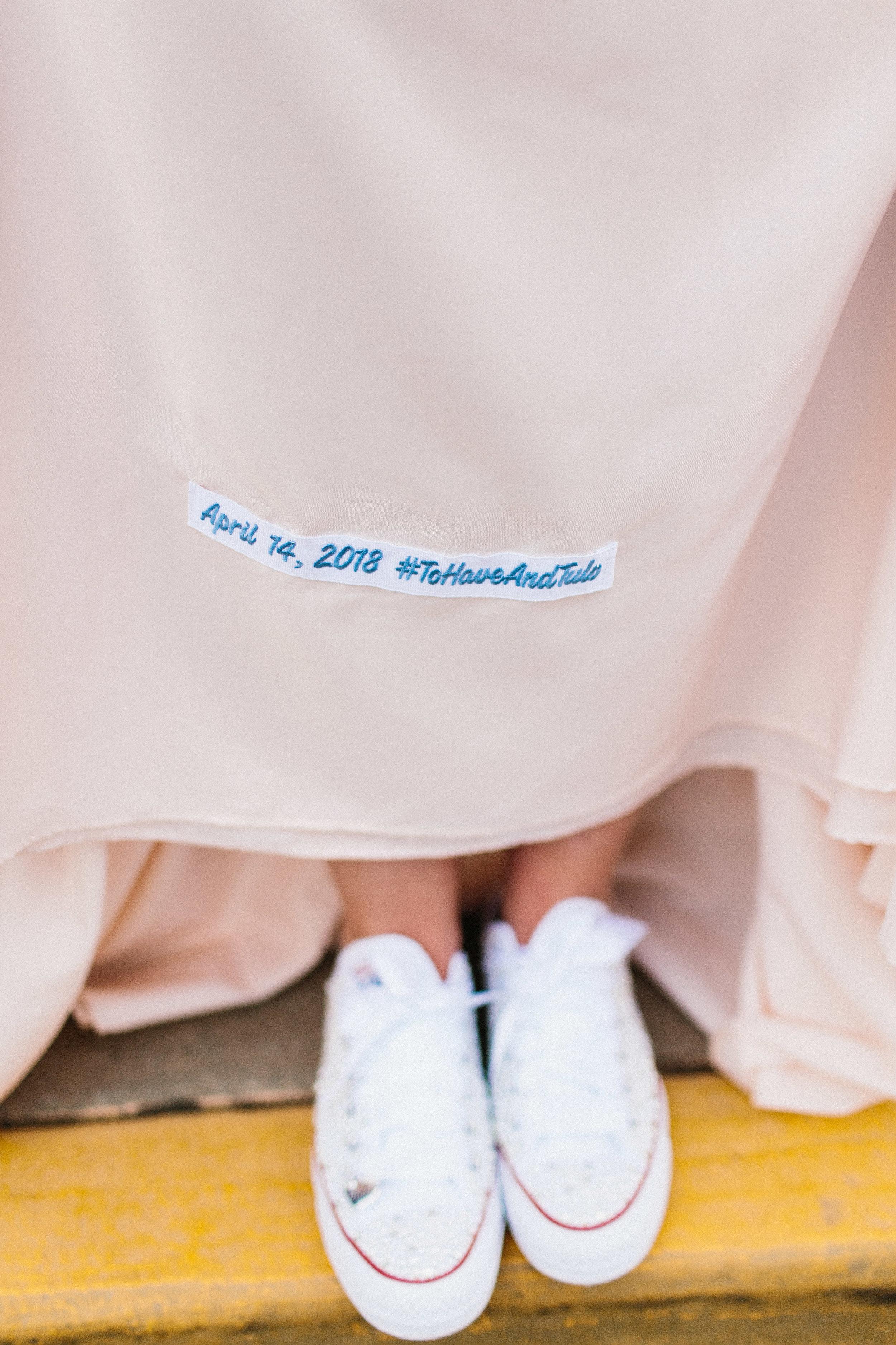roswell_st_peter_chanel_catholic_avalon_hotel_alpharetta_wedding-1672.jpg