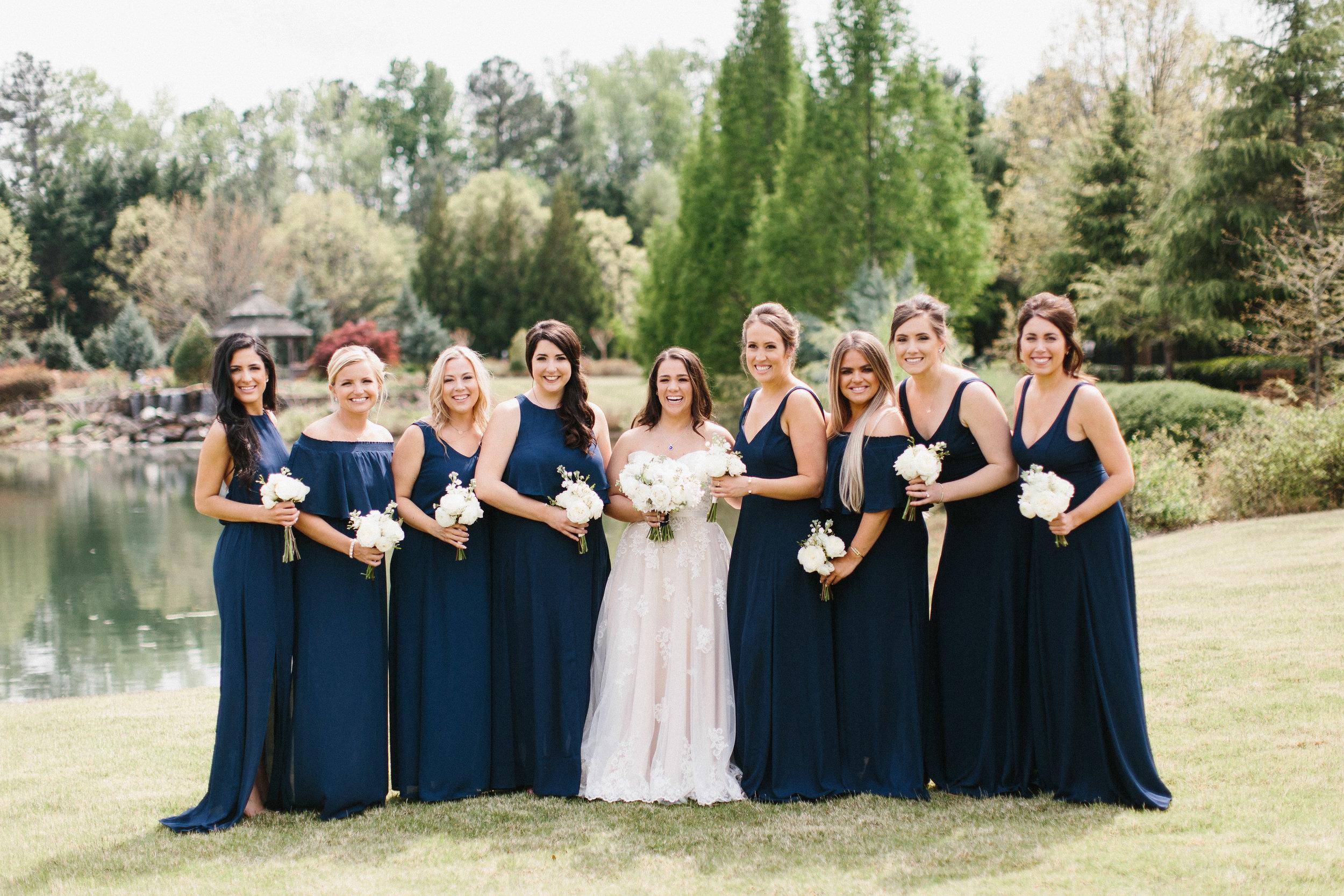 roswell_st_peter_chanel_catholic_avalon_hotel_alpharetta_wedding-1676.jpg