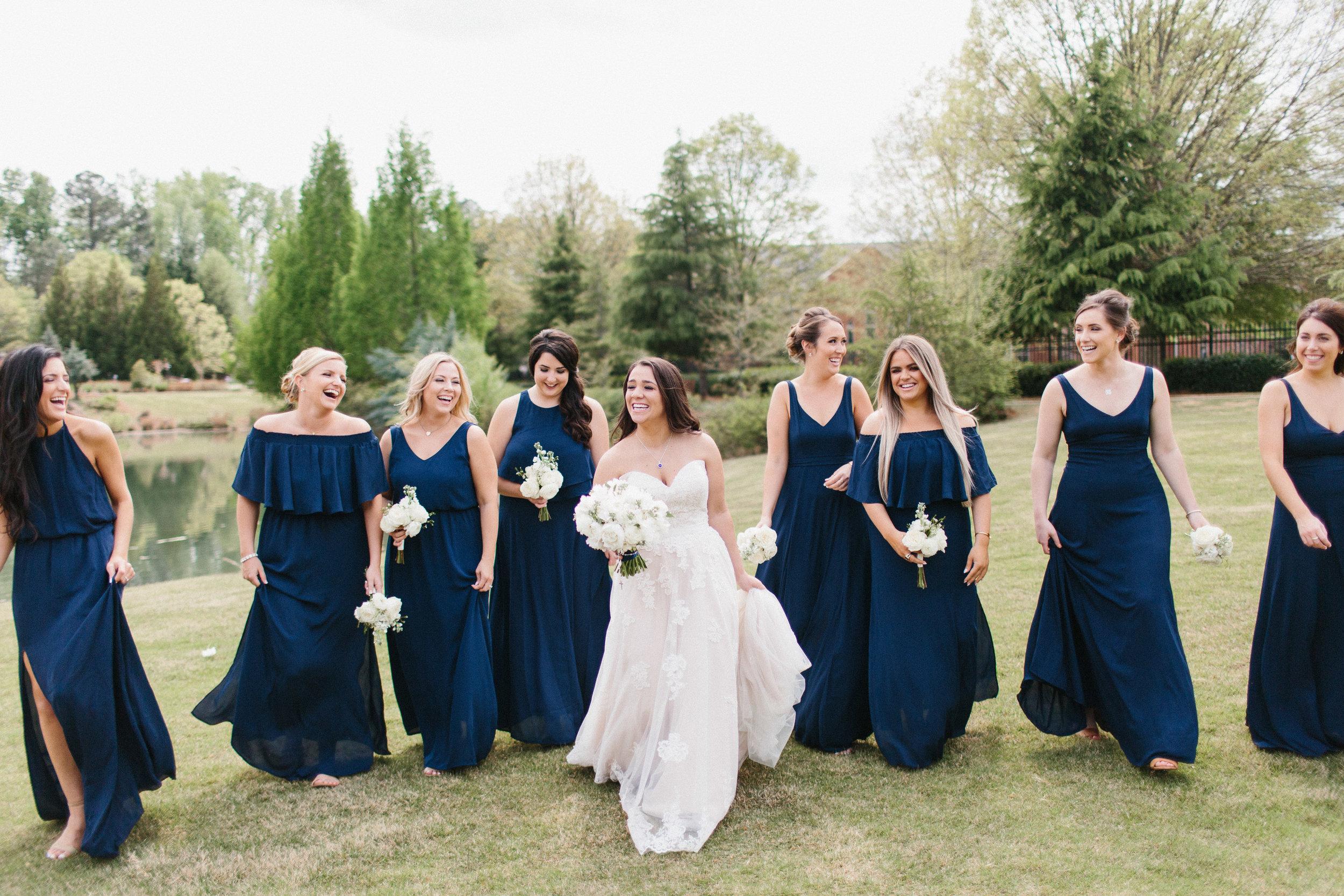 roswell_st_peter_chanel_catholic_avalon_hotel_alpharetta_wedding-1691.jpg