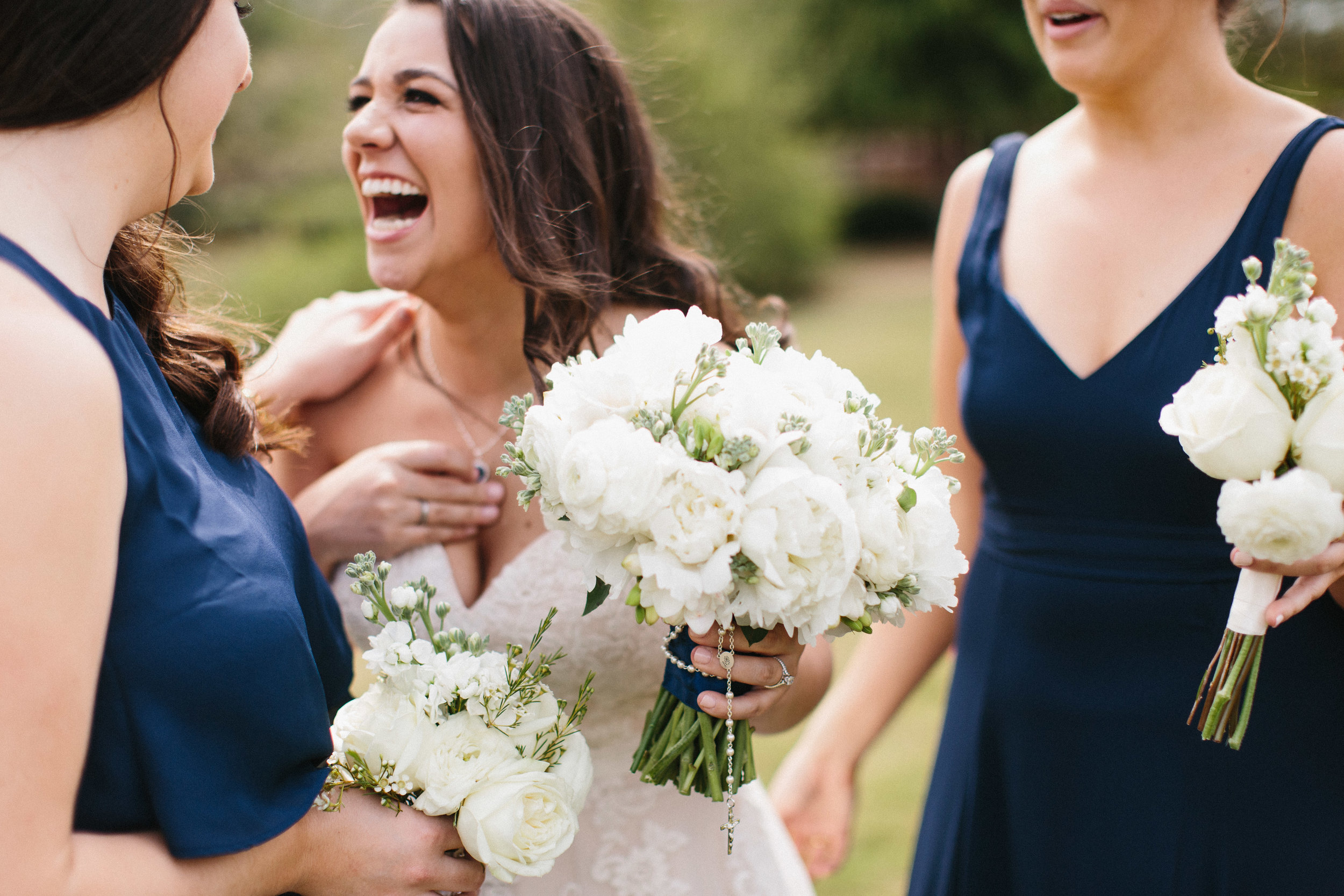 roswell_st_peter_chanel_catholic_avalon_hotel_alpharetta_wedding-1684.jpg