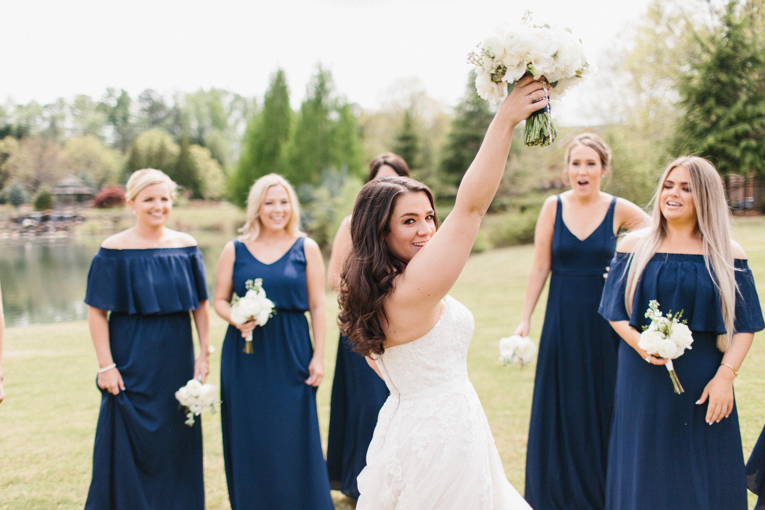roswell_st_peter_chanel_catholic_avalon_hotel_alpharetta_wedding-1693.jpg