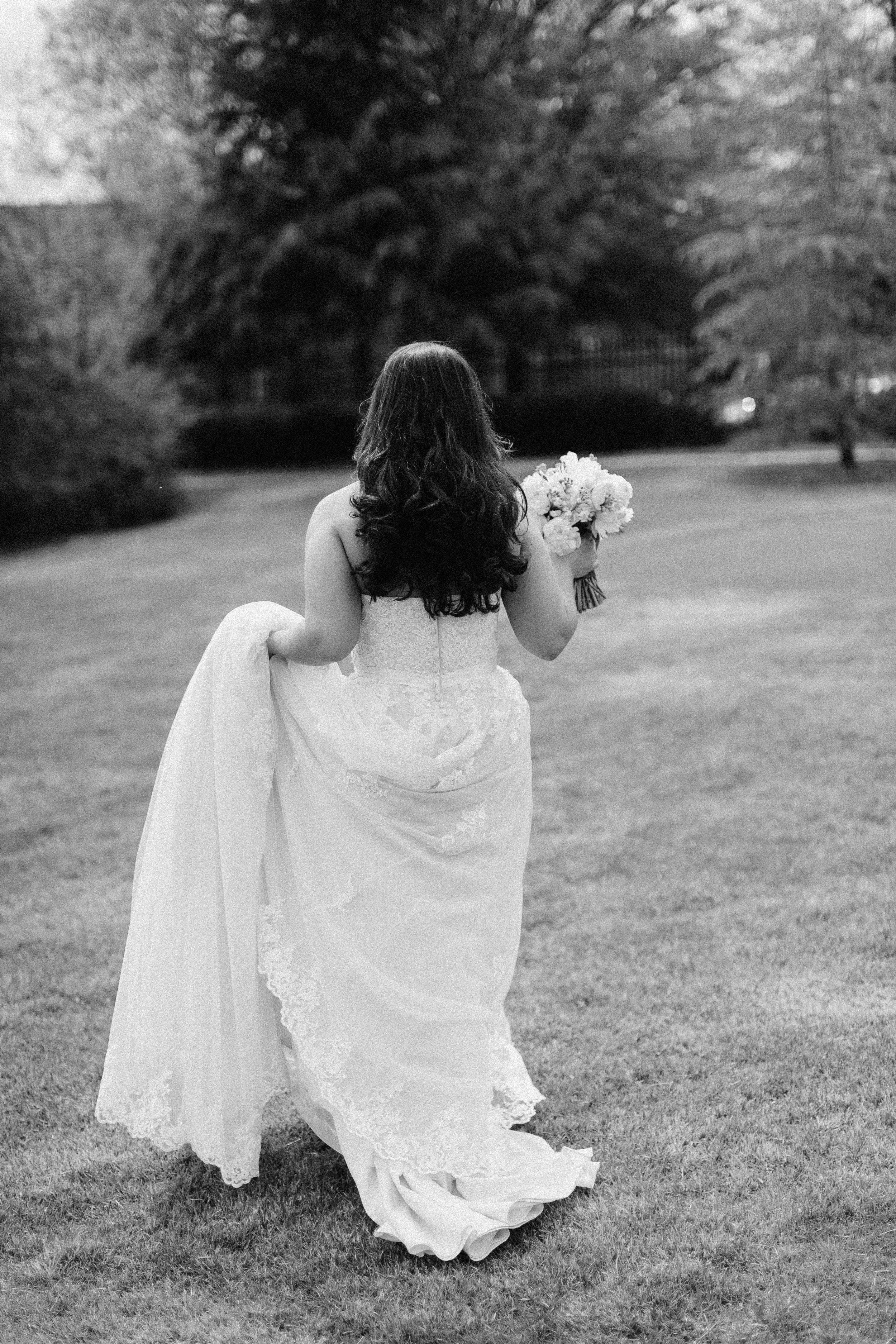 roswell_st_peter_chanel_catholic_avalon_hotel_alpharetta_wedding-1697.jpg