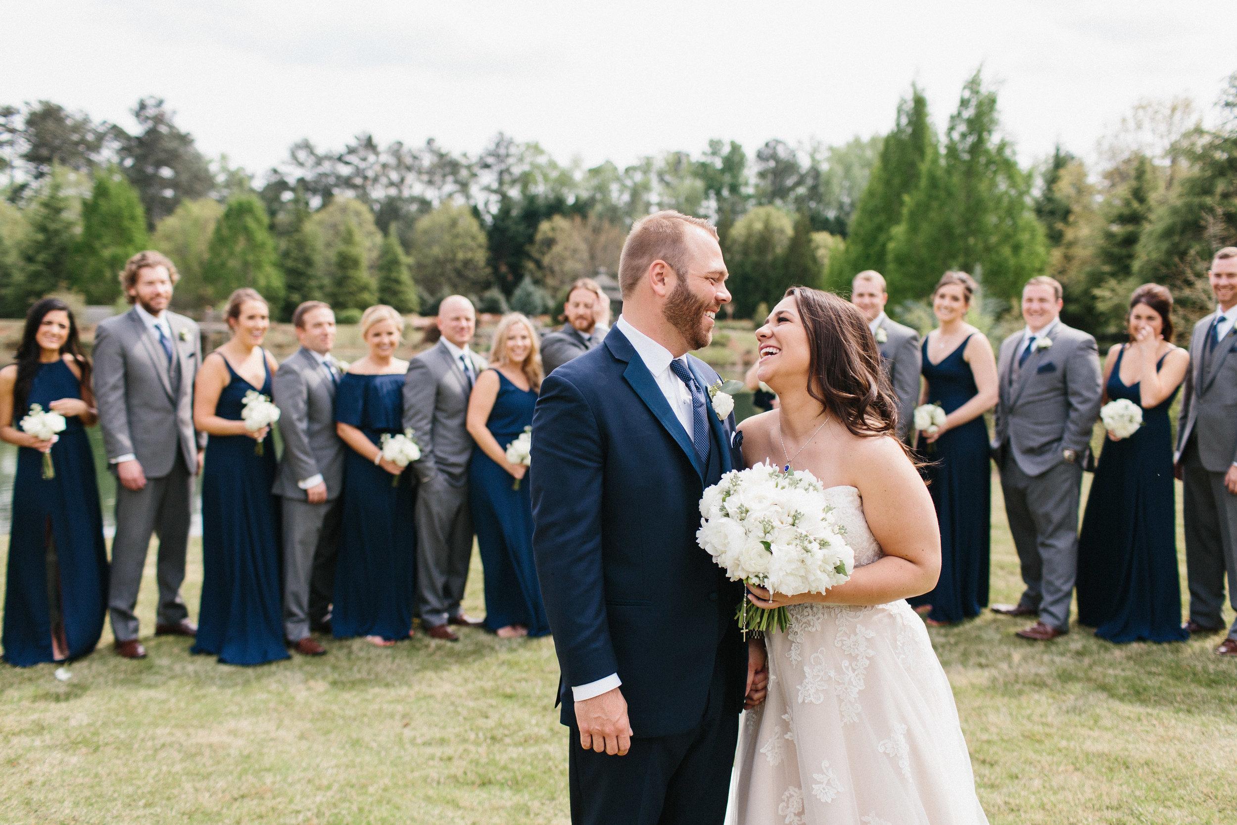roswell_st_peter_chanel_catholic_avalon_hotel_alpharetta_wedding-1719.jpg