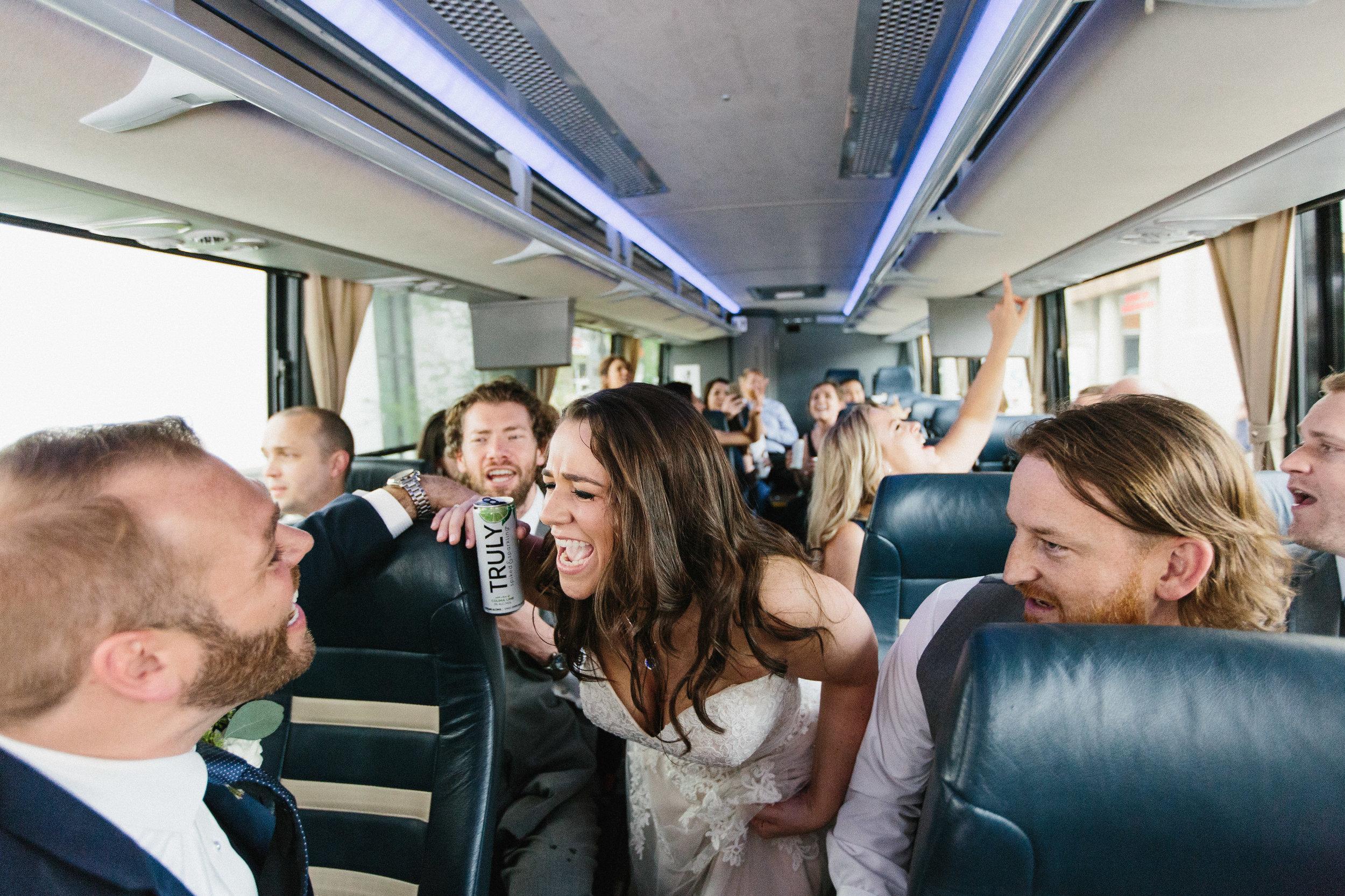 roswell_st_peter_chanel_catholic_avalon_hotel_alpharetta_wedding-1812.jpg