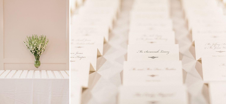 roswell_st_peter_chanel_catholic_avalon_hotel_alpharetta_wedding-1916.jpg