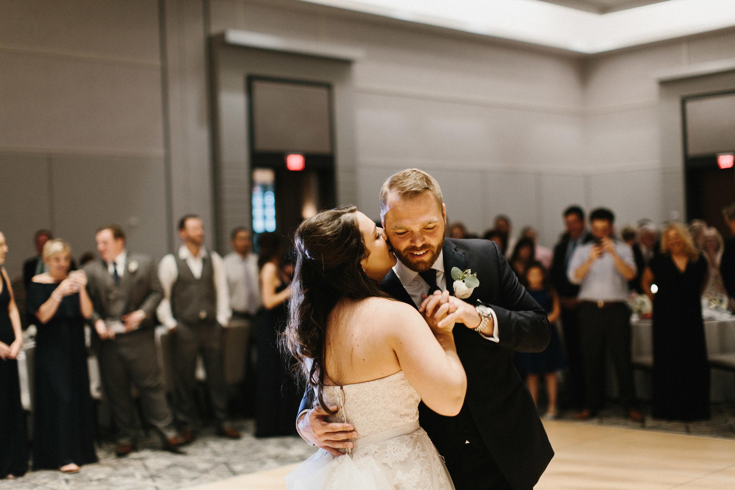 roswell_st_peter_chanel_catholic_avalon_hotel_alpharetta_wedding-2019.jpg