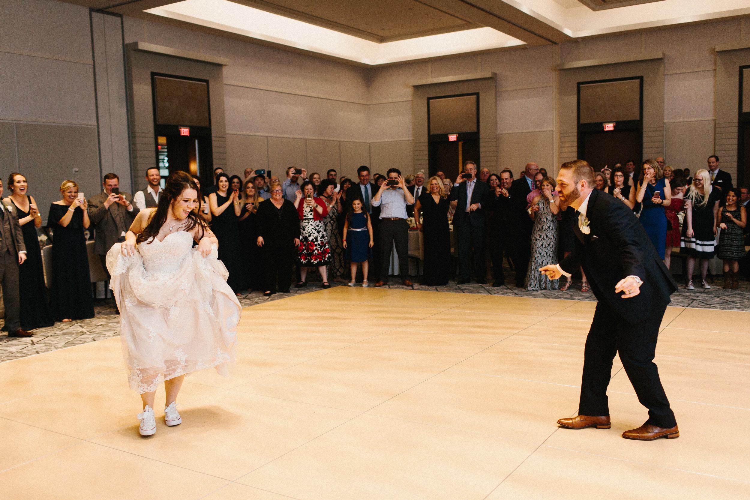 roswell_st_peter_chanel_catholic_avalon_hotel_alpharetta_wedding-2021.jpg