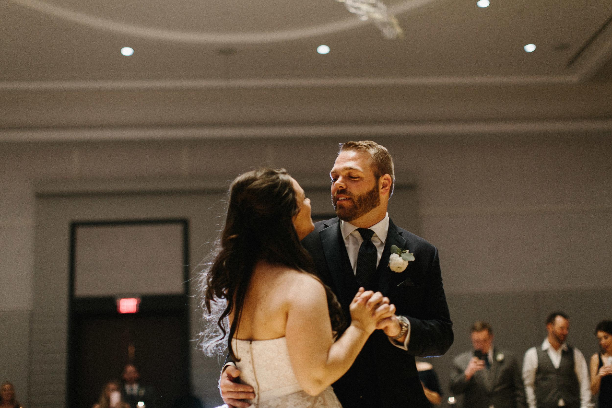roswell_st_peter_chanel_catholic_avalon_hotel_alpharetta_wedding-2017.jpg