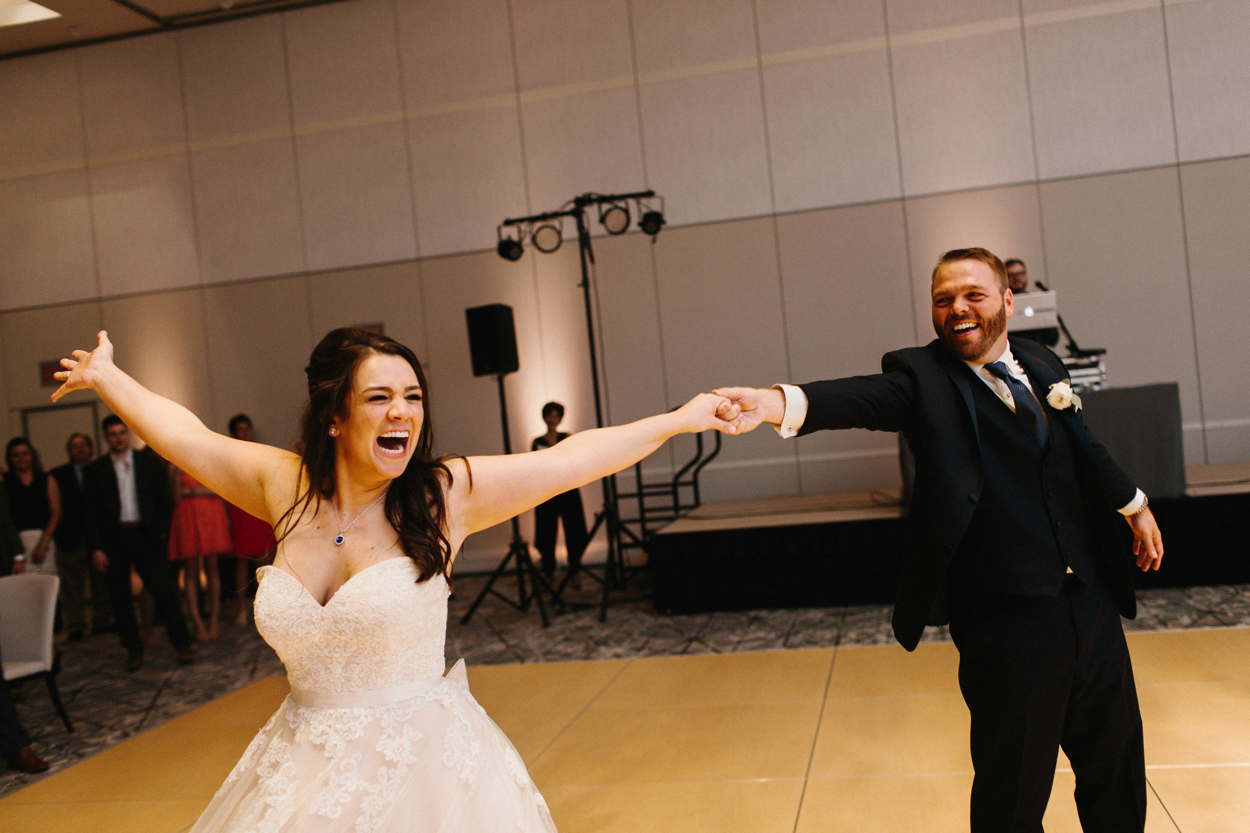roswell_st_peter_chanel_catholic_avalon_hotel_alpharetta_wedding-2042.jpg
