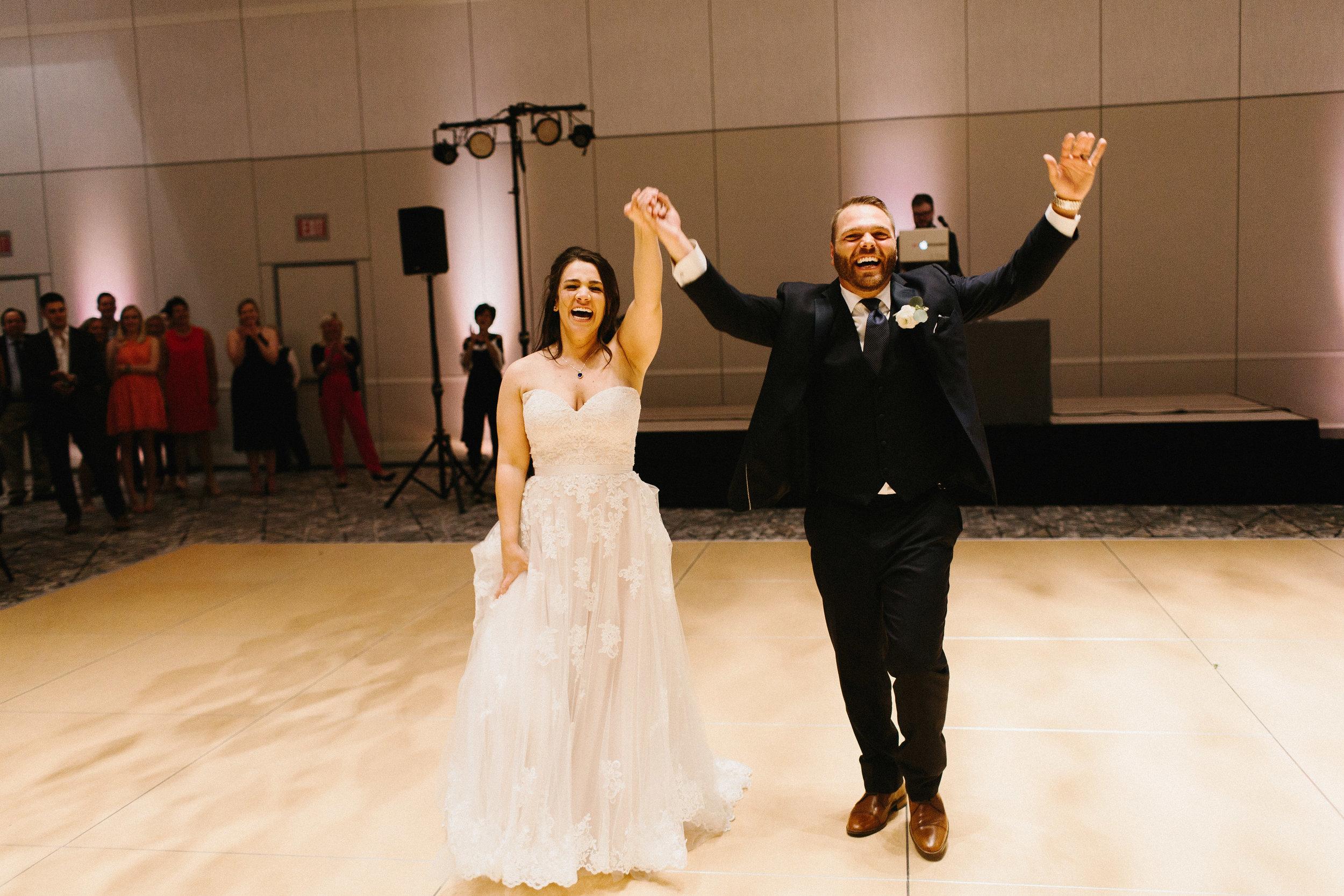 roswell_st_peter_chanel_catholic_avalon_hotel_alpharetta_wedding-2046.jpg