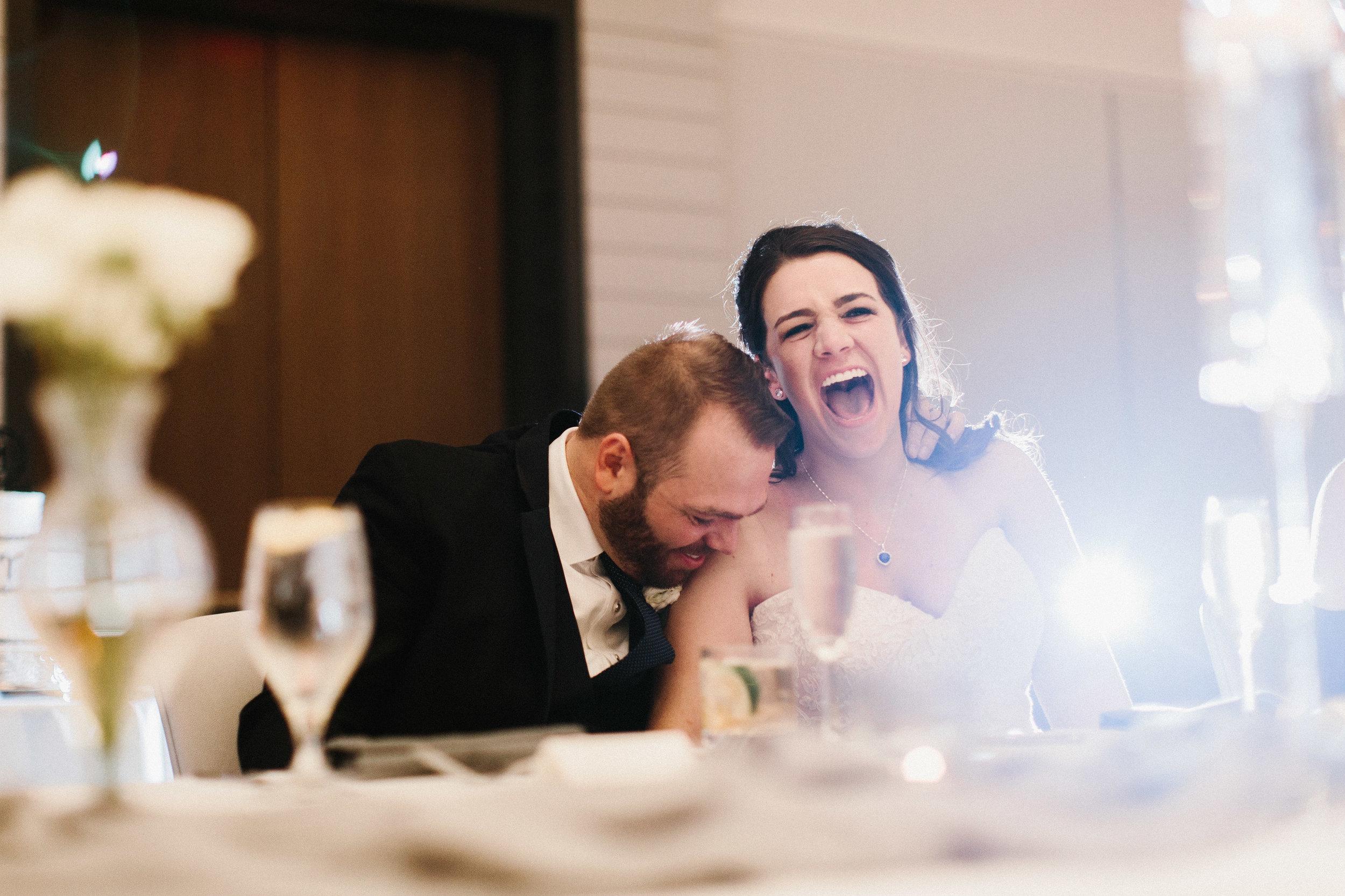 roswell_st_peter_chanel_catholic_avalon_hotel_alpharetta_wedding-2068.jpg