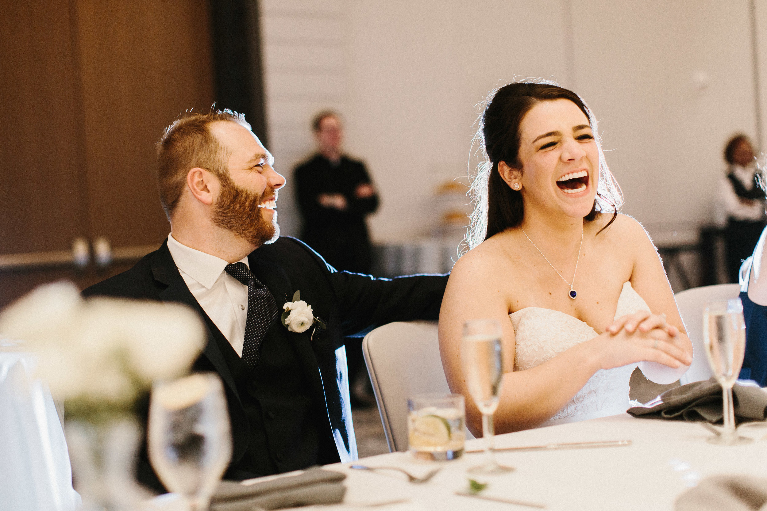 roswell_st_peter_chanel_catholic_avalon_hotel_alpharetta_wedding-2079.jpg