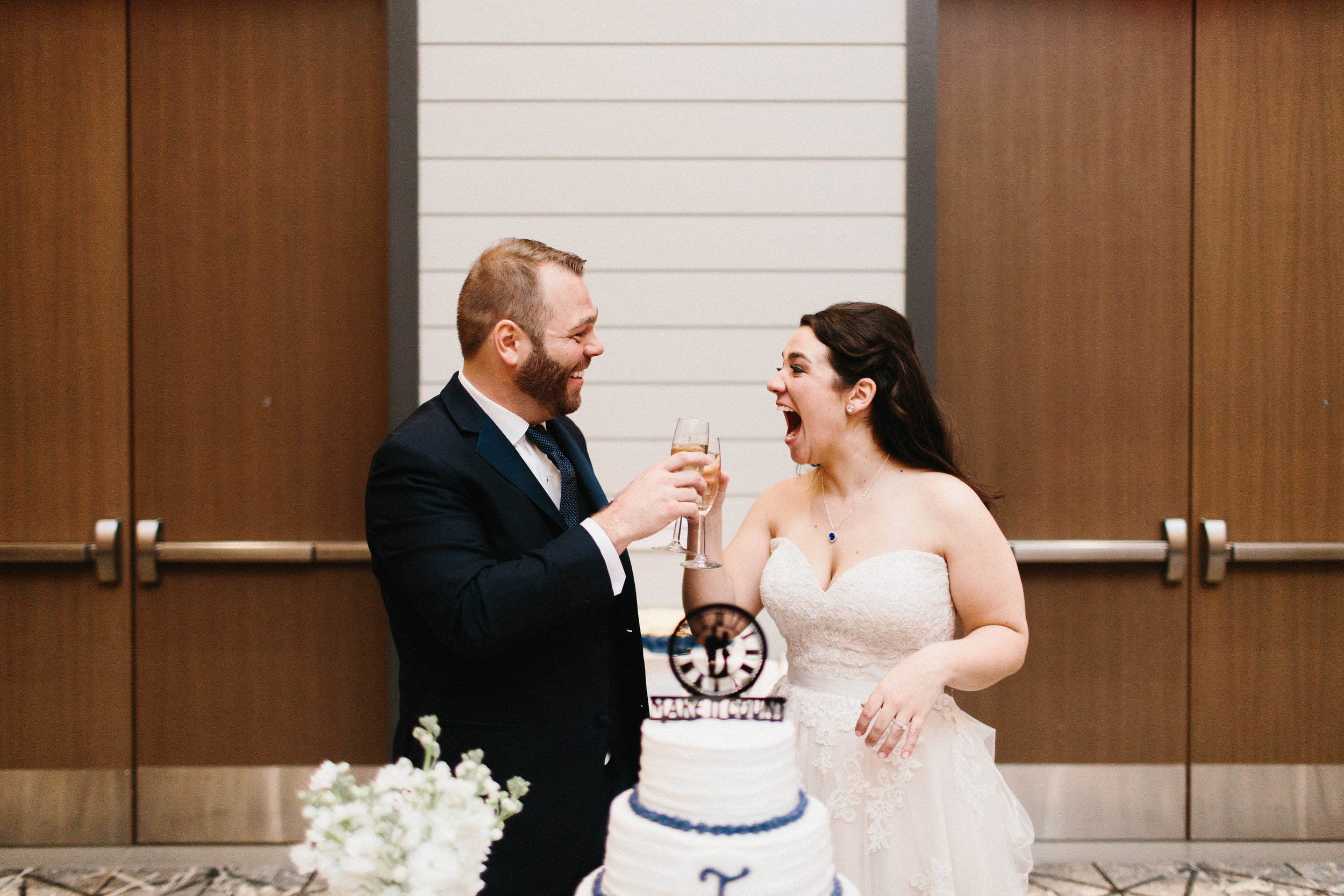 roswell_st_peter_chanel_catholic_avalon_hotel_alpharetta_wedding-2103.jpg