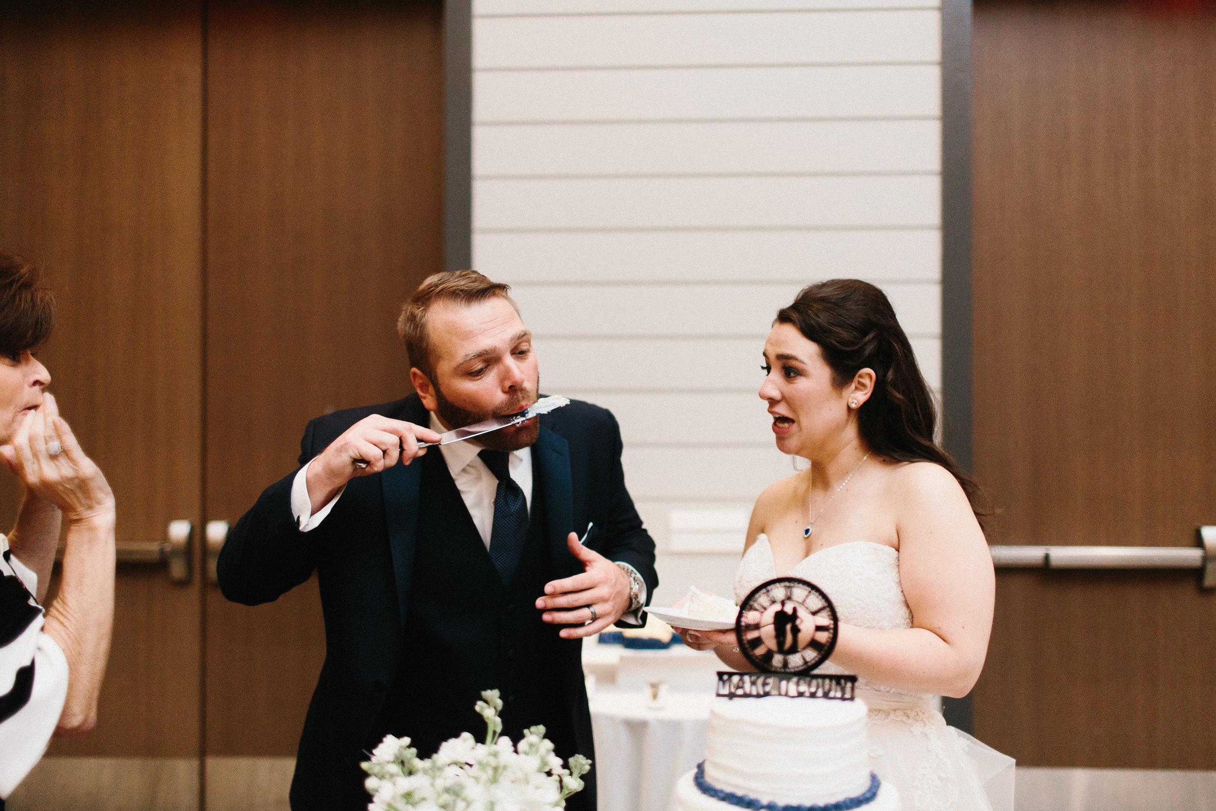 roswell_st_peter_chanel_catholic_avalon_hotel_alpharetta_wedding-2111.jpg