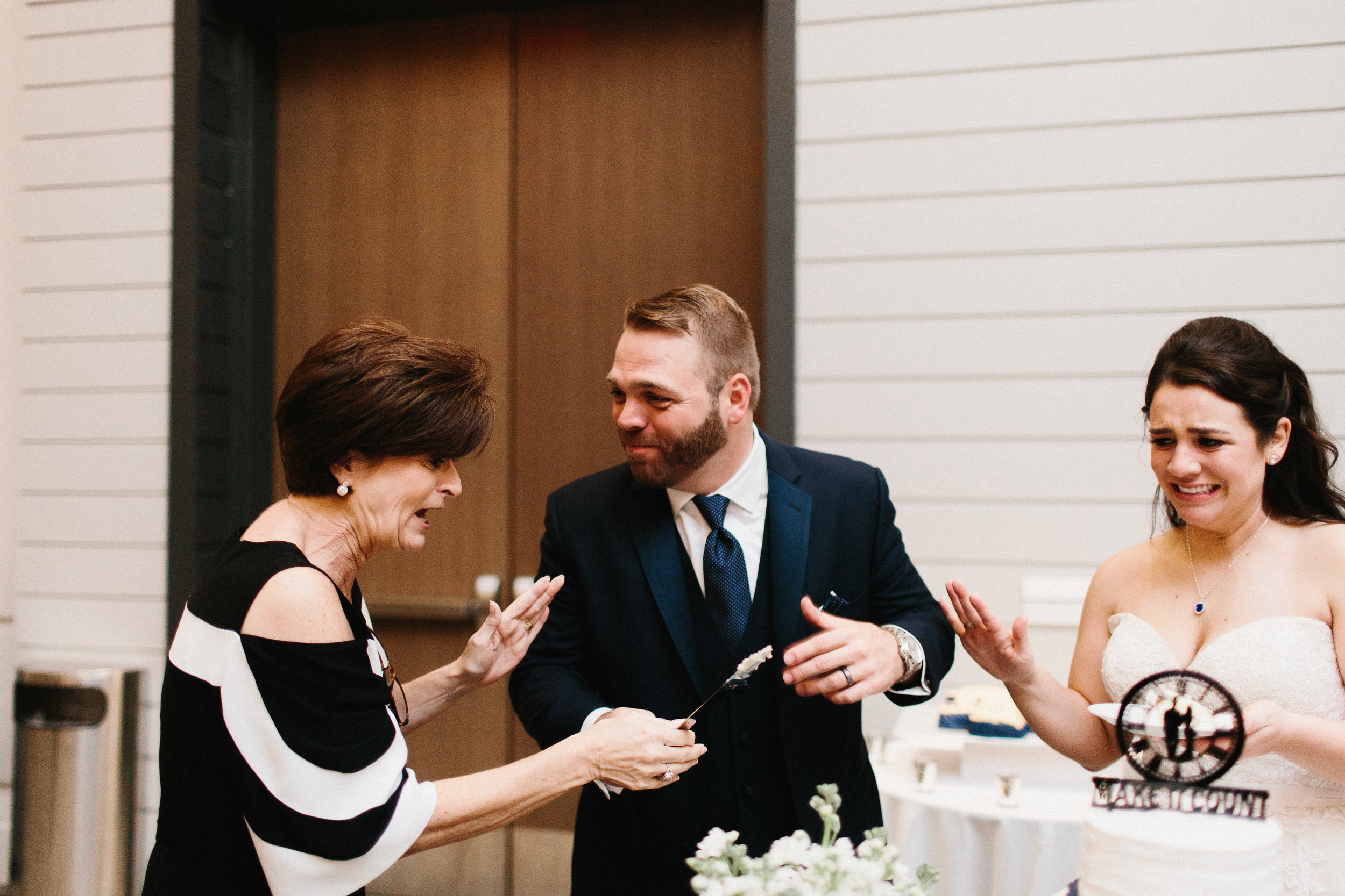roswell_st_peter_chanel_catholic_avalon_hotel_alpharetta_wedding-2112.jpg