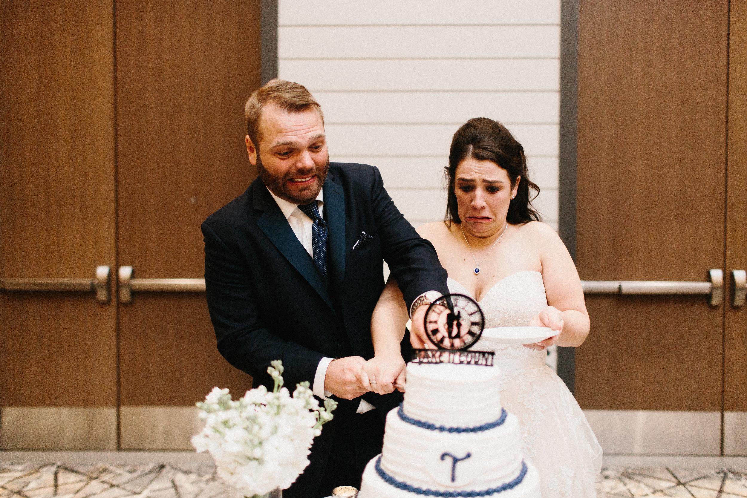 roswell_st_peter_chanel_catholic_avalon_hotel_alpharetta_wedding-2108.jpg