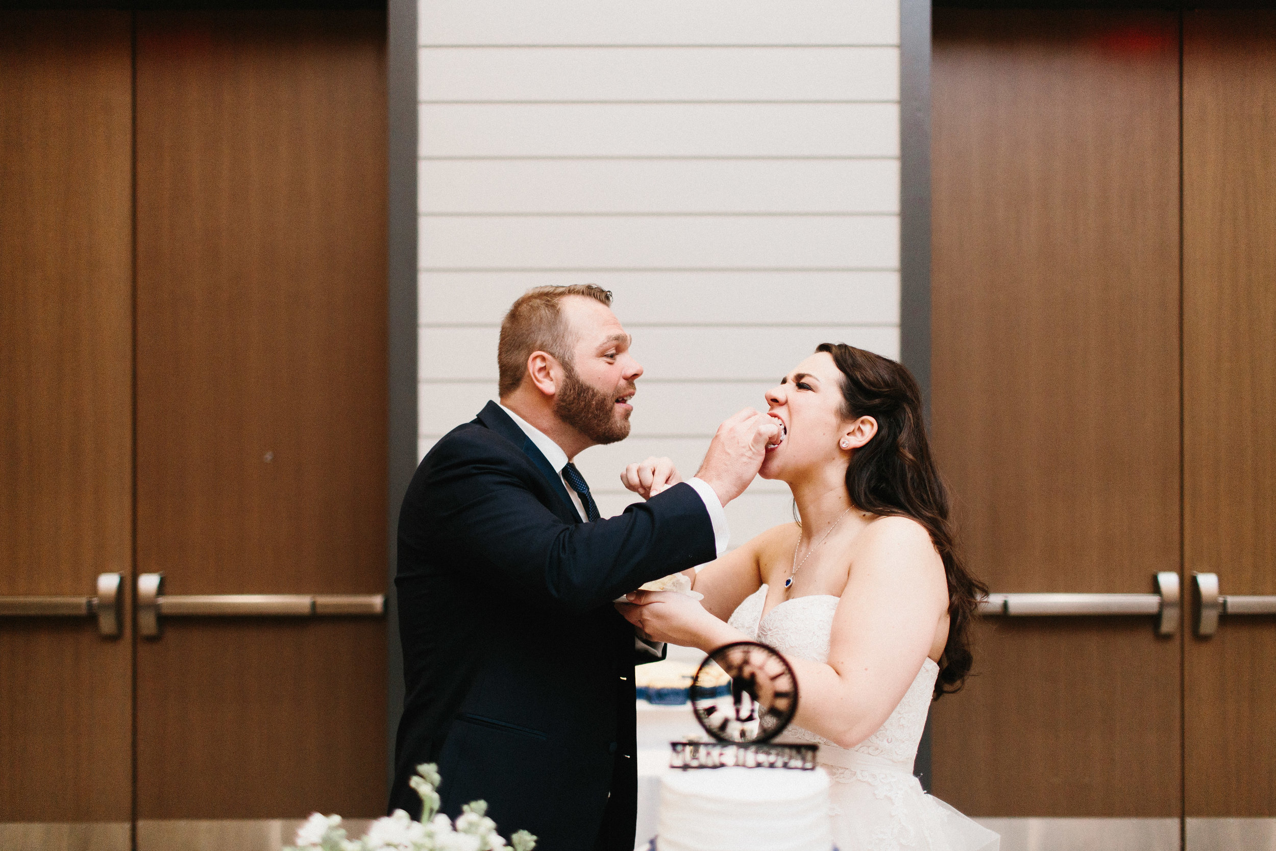 roswell_st_peter_chanel_catholic_avalon_hotel_alpharetta_wedding-2114.jpg