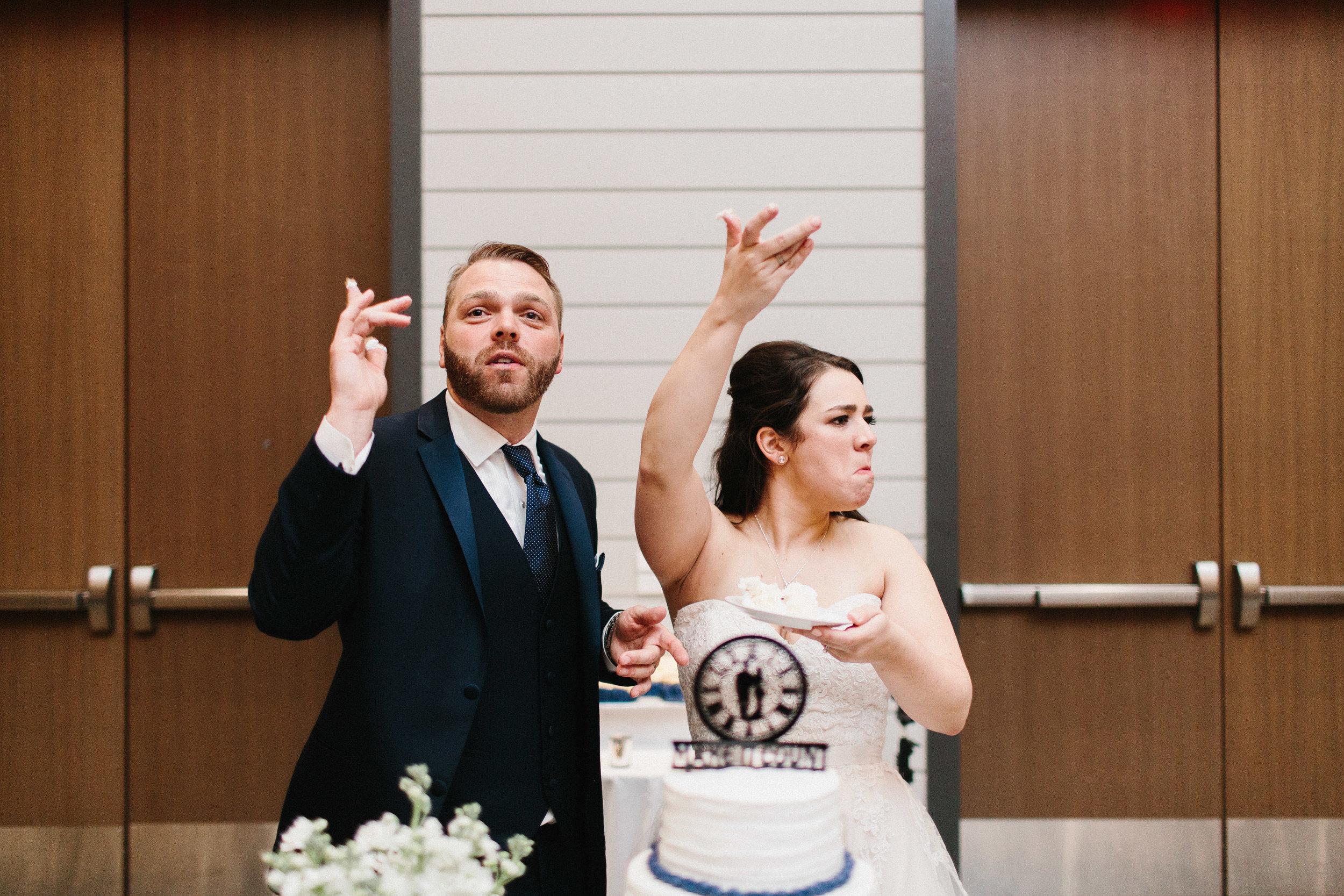 roswell_st_peter_chanel_catholic_avalon_hotel_alpharetta_wedding-2118.jpg
