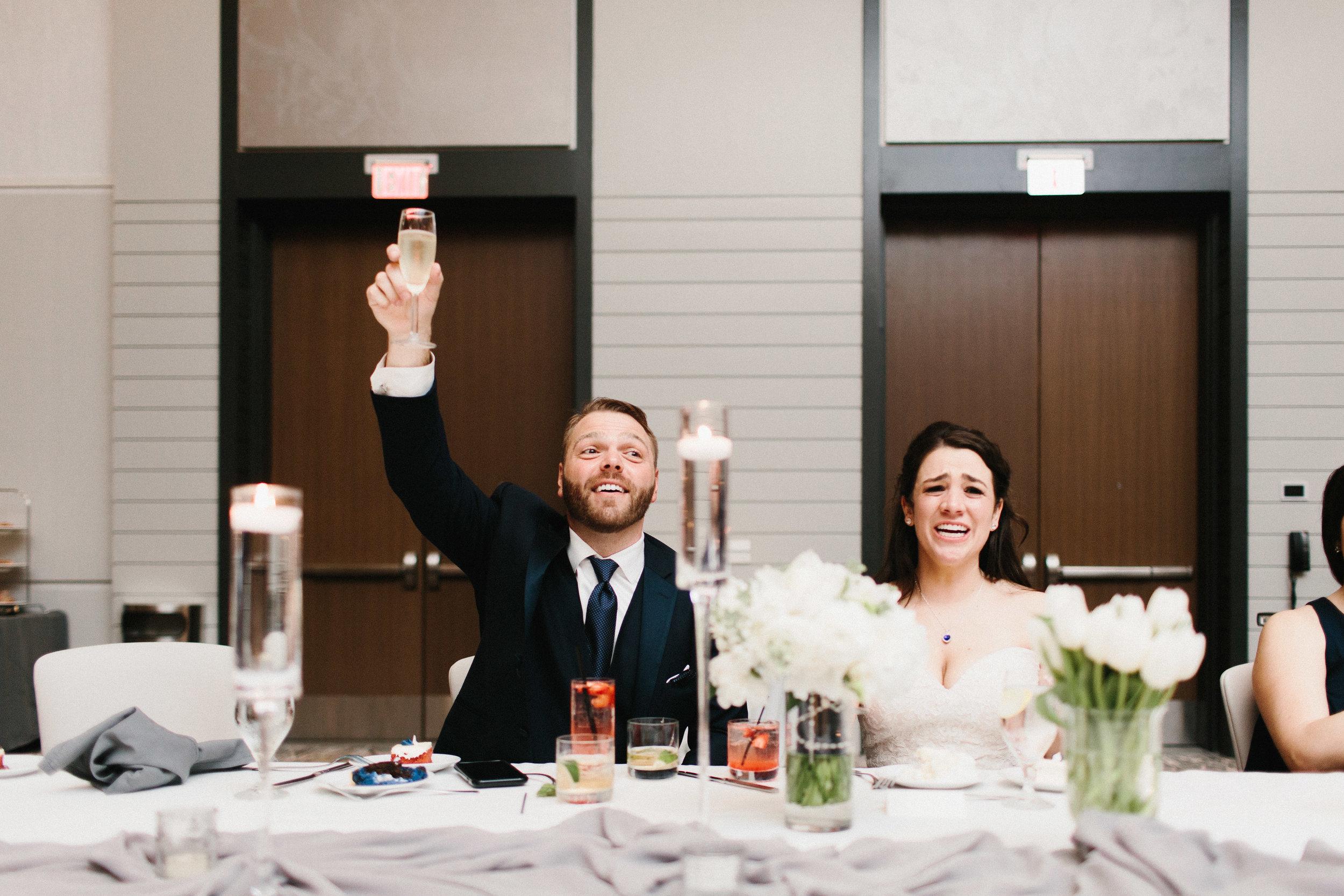 roswell_st_peter_chanel_catholic_avalon_hotel_alpharetta_wedding-2135.jpg