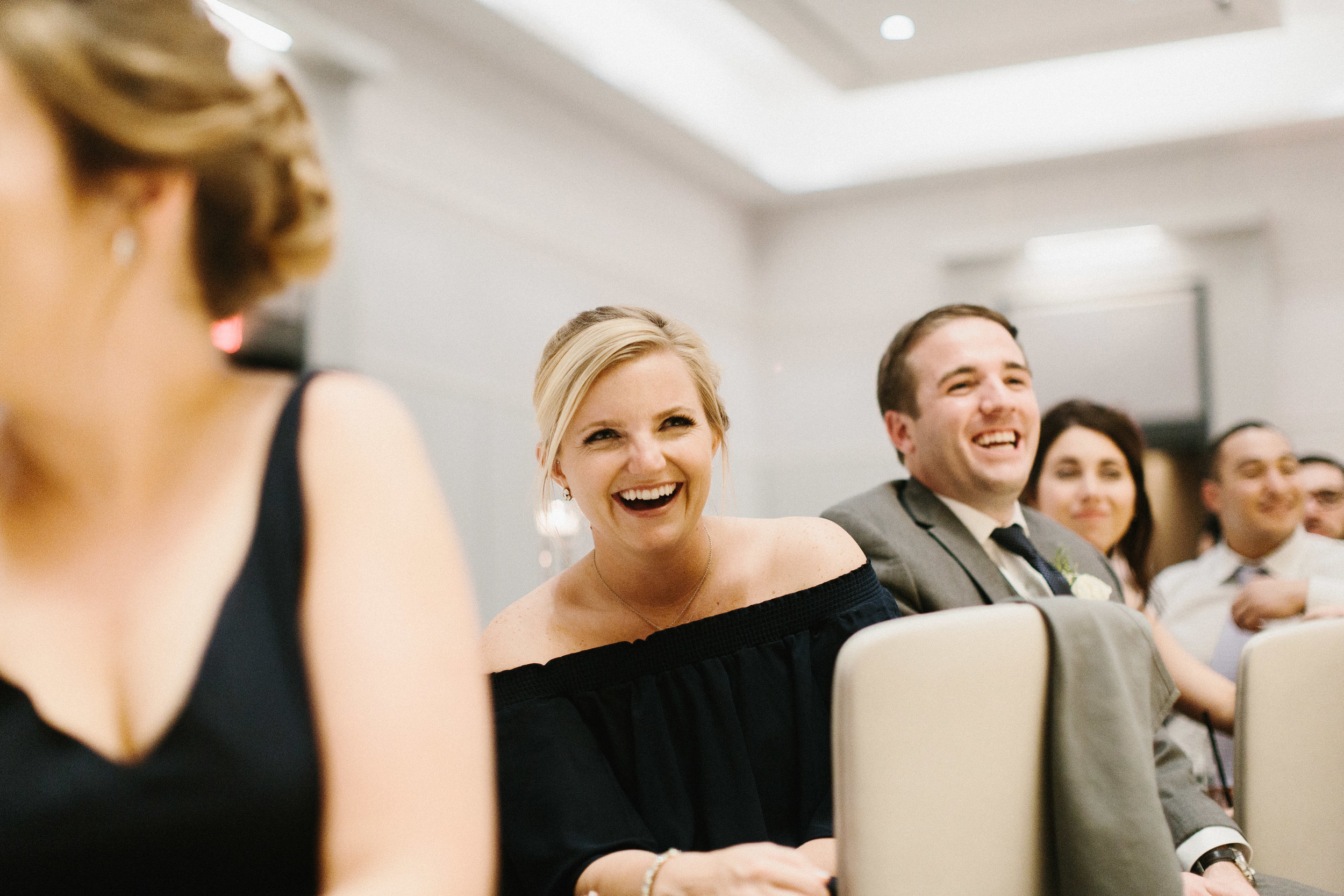 roswell_st_peter_chanel_catholic_avalon_hotel_alpharetta_wedding-2142.jpg