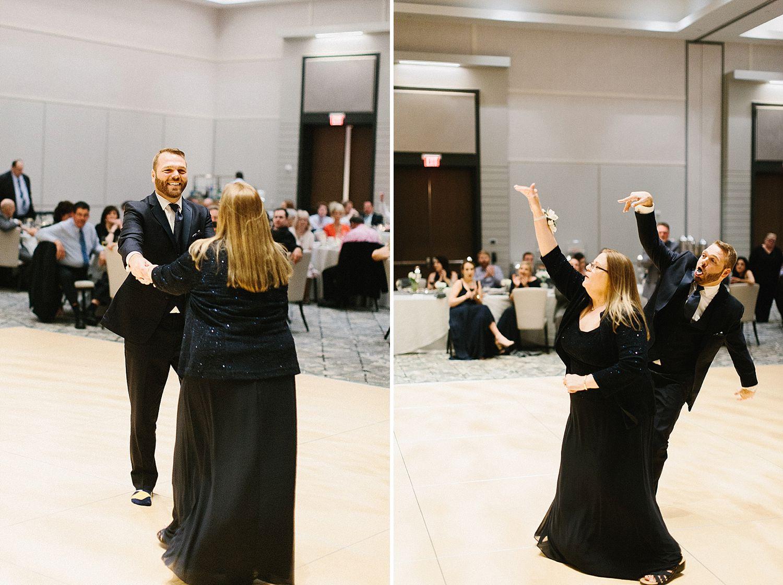 roswell_st_peter_chanel_catholic_avalon_hotel_alpharetta_wedding-2157.jpg