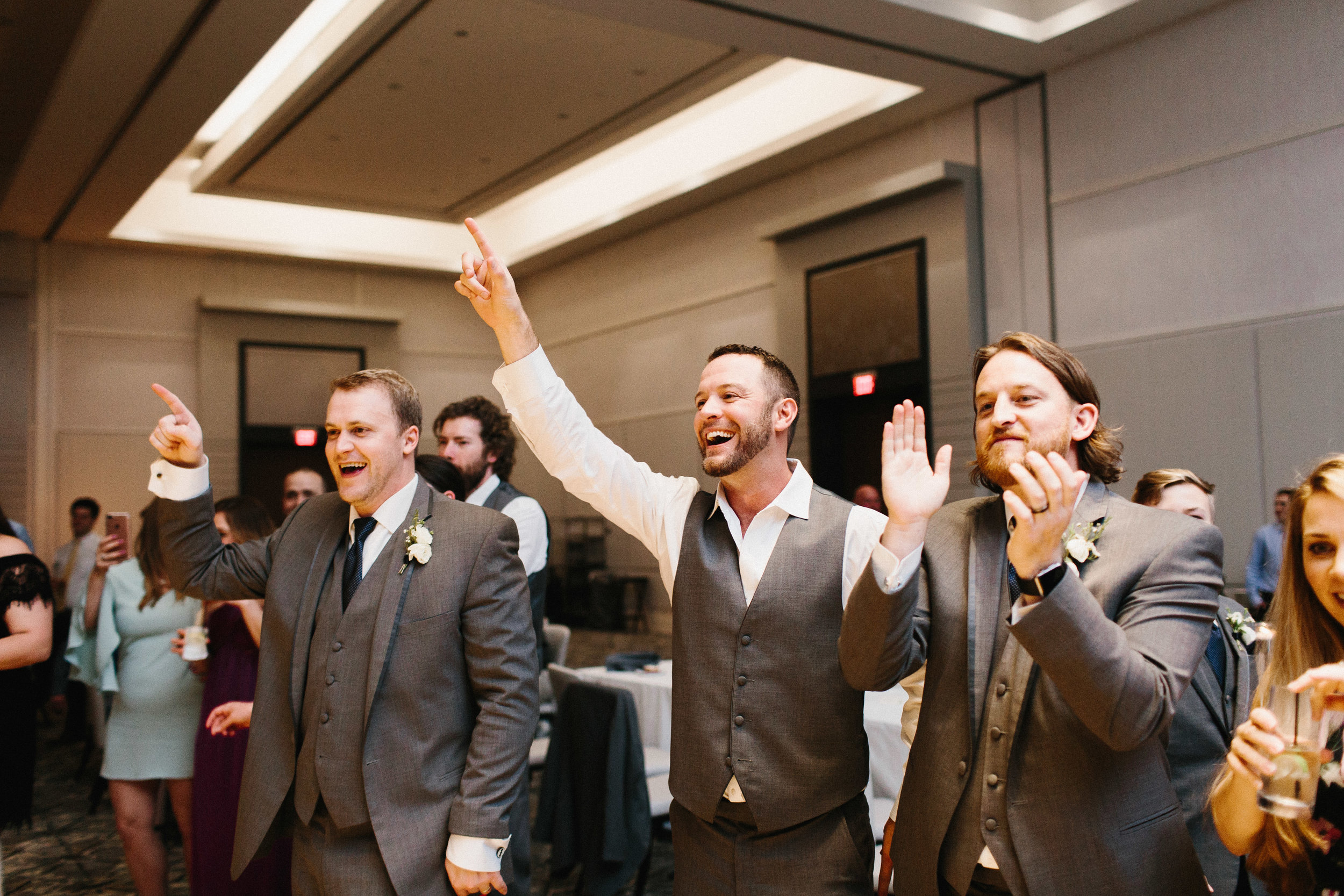 roswell_st_peter_chanel_catholic_avalon_hotel_alpharetta_wedding-2175.jpg