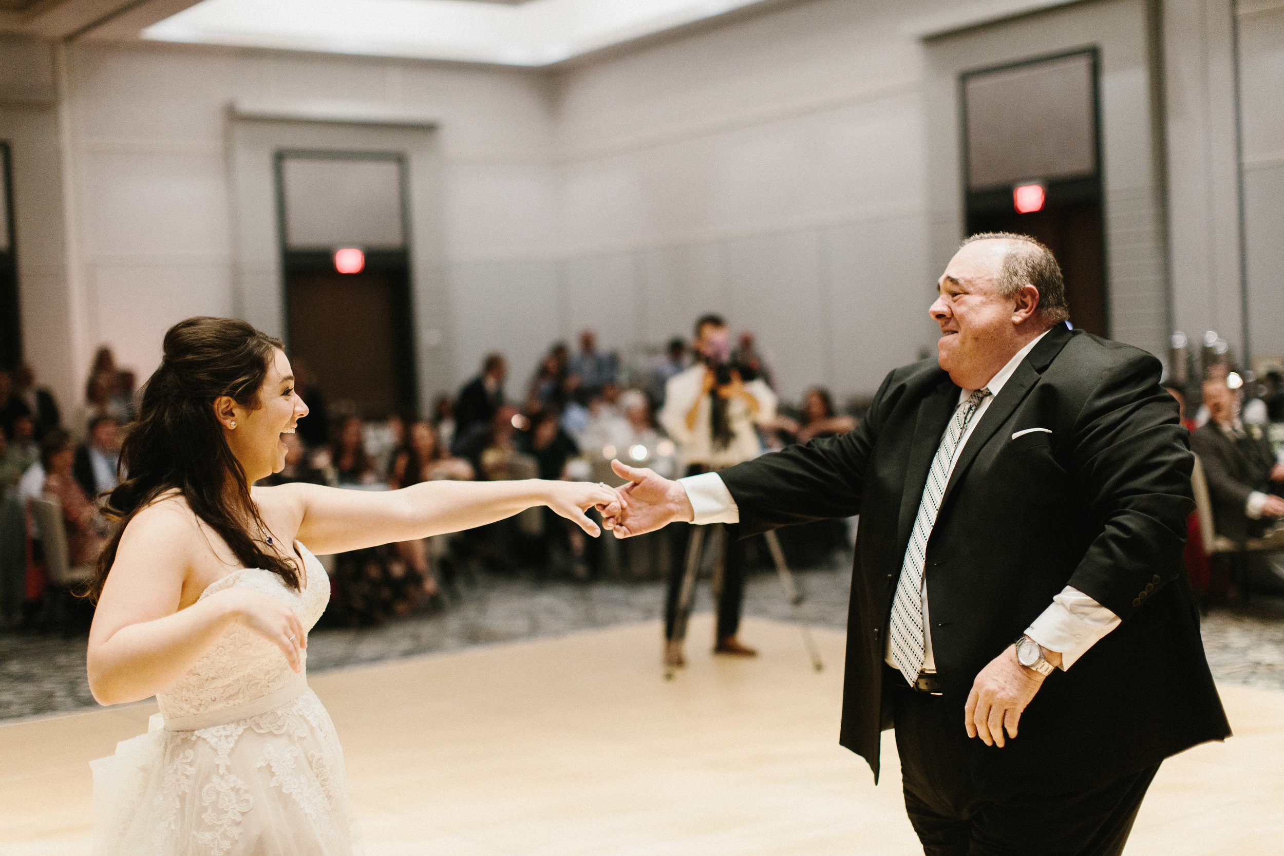 roswell_st_peter_chanel_catholic_avalon_hotel_alpharetta_wedding-2156.jpg