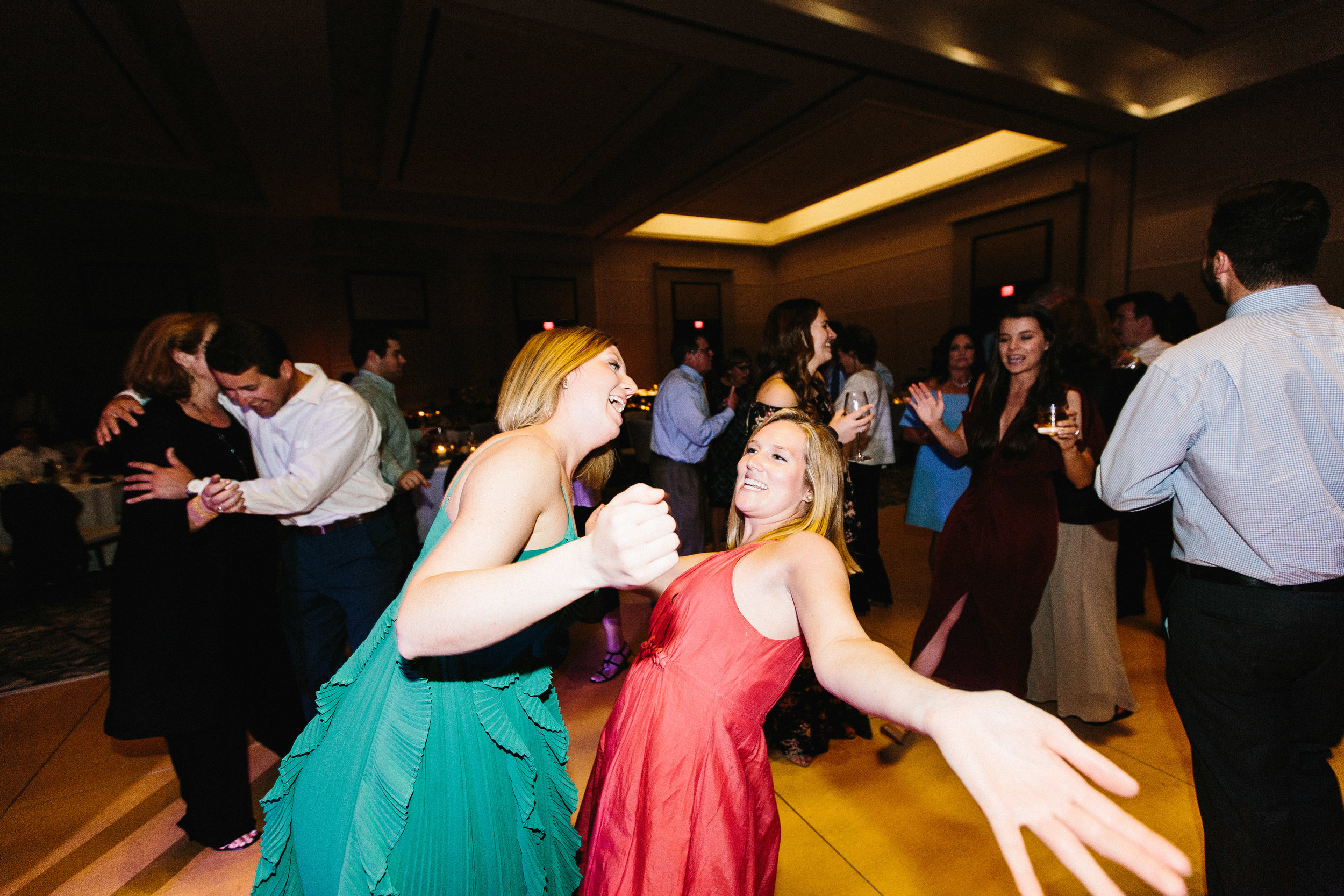 roswell_st_peter_chanel_catholic_avalon_hotel_alpharetta_wedding-2189.jpg